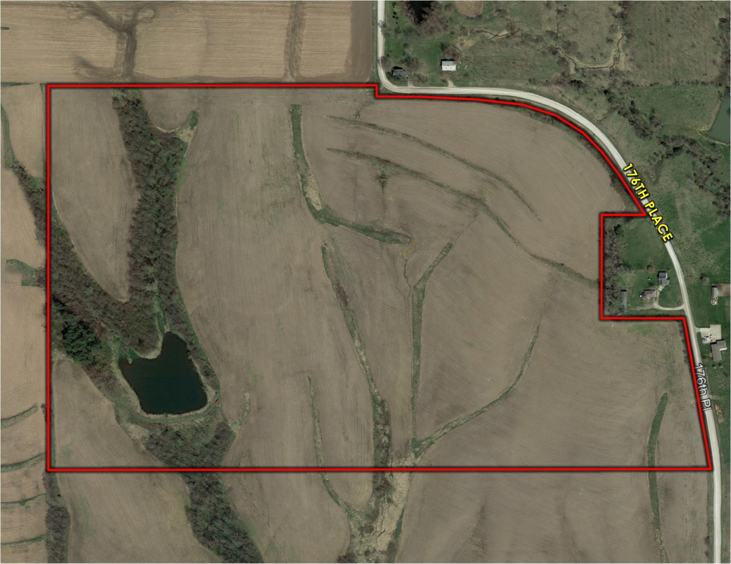 auctions-land-marion-county-iowa-78-acres-listing-number-15197-0-2020-10-06-154849.jpg