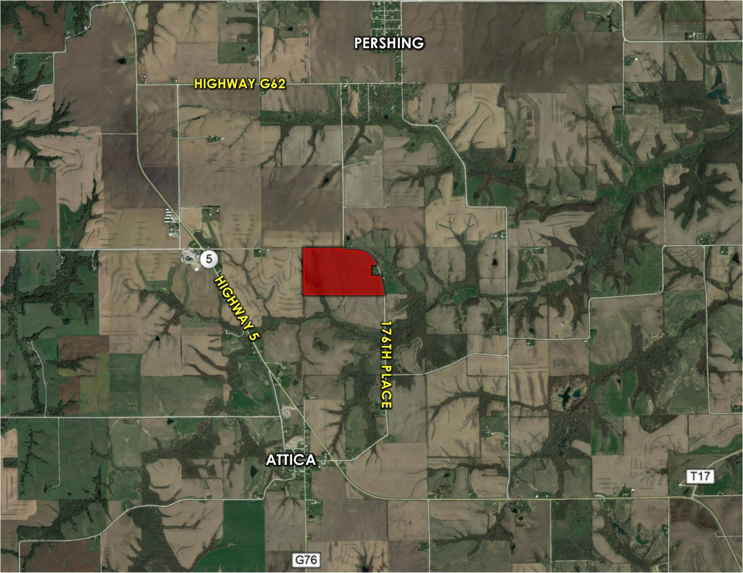 auctions-land-marion-county-iowa-78-acres-listing-number-15197-1-2020-10-06-154849.jpg