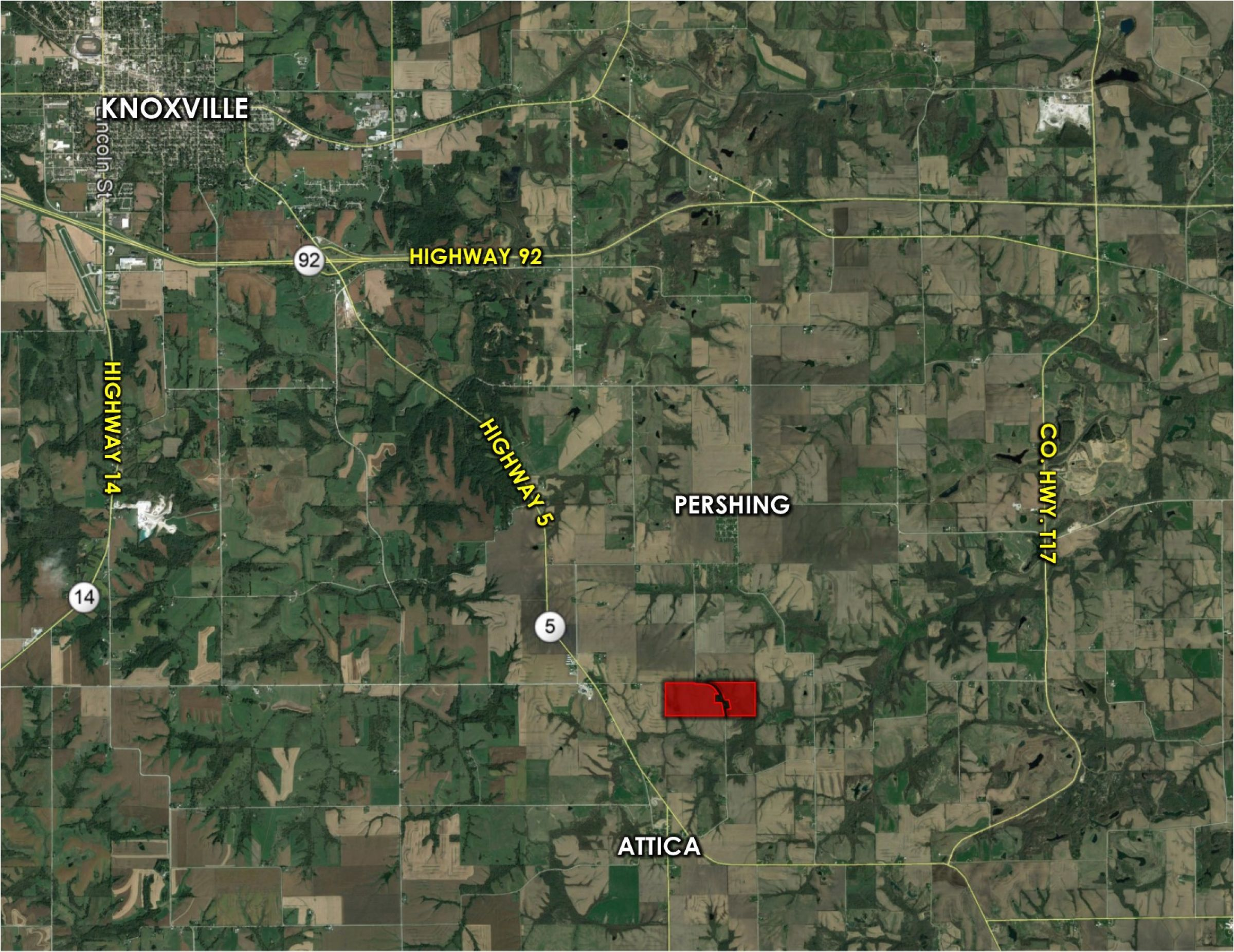 auctions-land-marion-county-iowa-78-acres-listing-number-15197-2-2020-10-06-154850.jpg