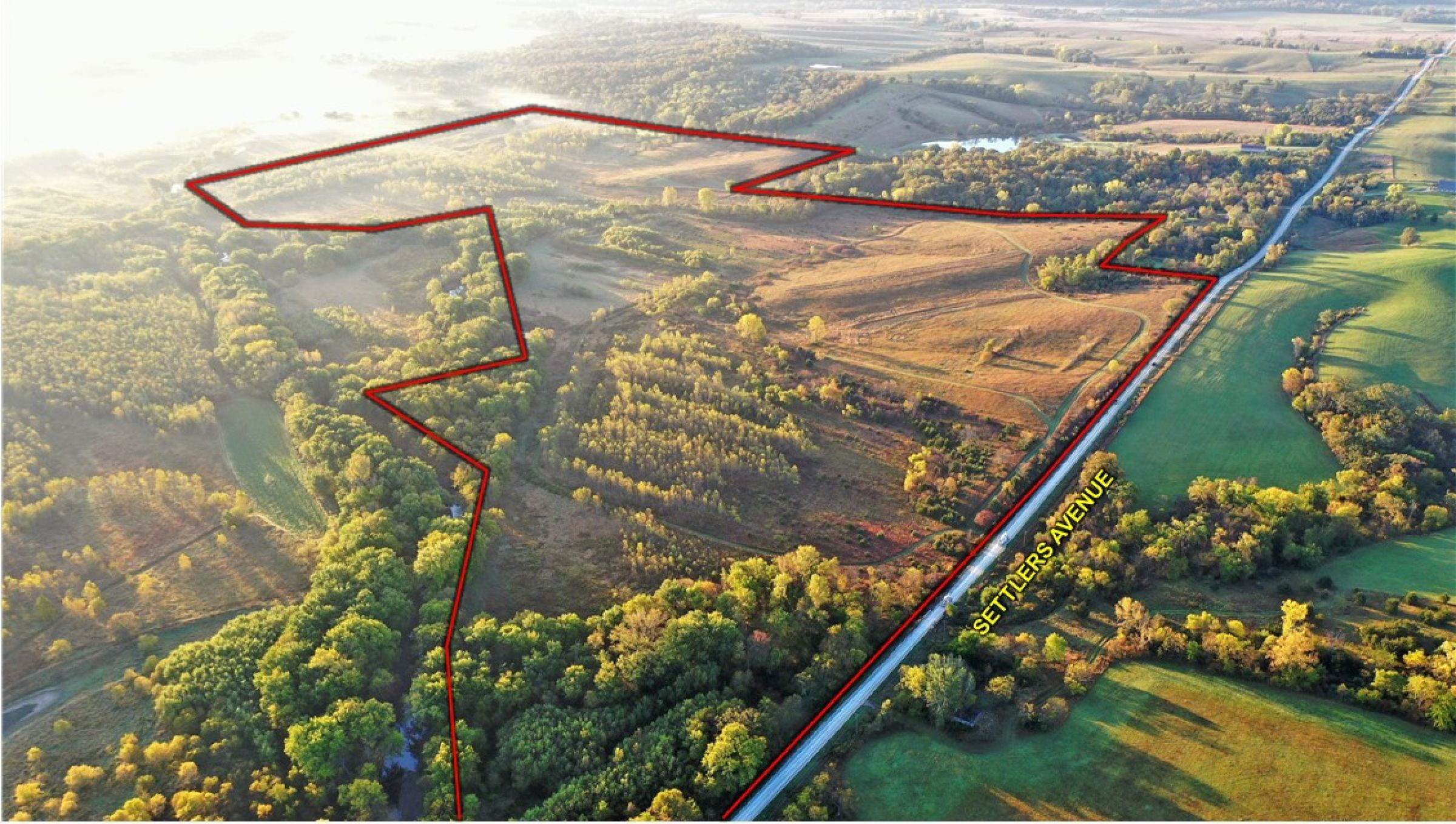 development-land-madison-county-iowa-149-acres-listing-number-15199-1-2020-10-06-151029.jpg