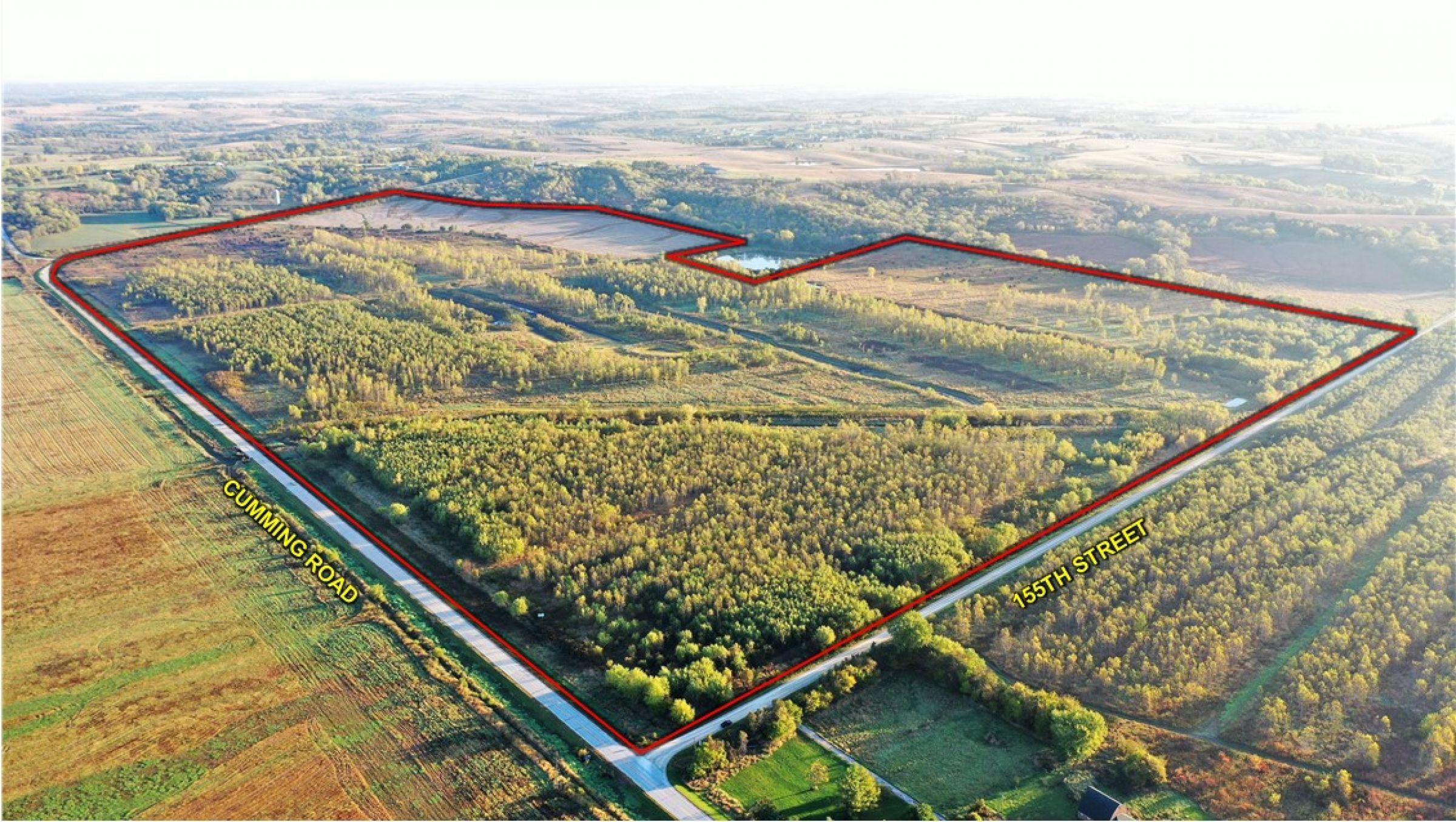 development-land-madison-county-iowa-267-acres-listing-number-15200-0-2020-10-06-184530.jpg