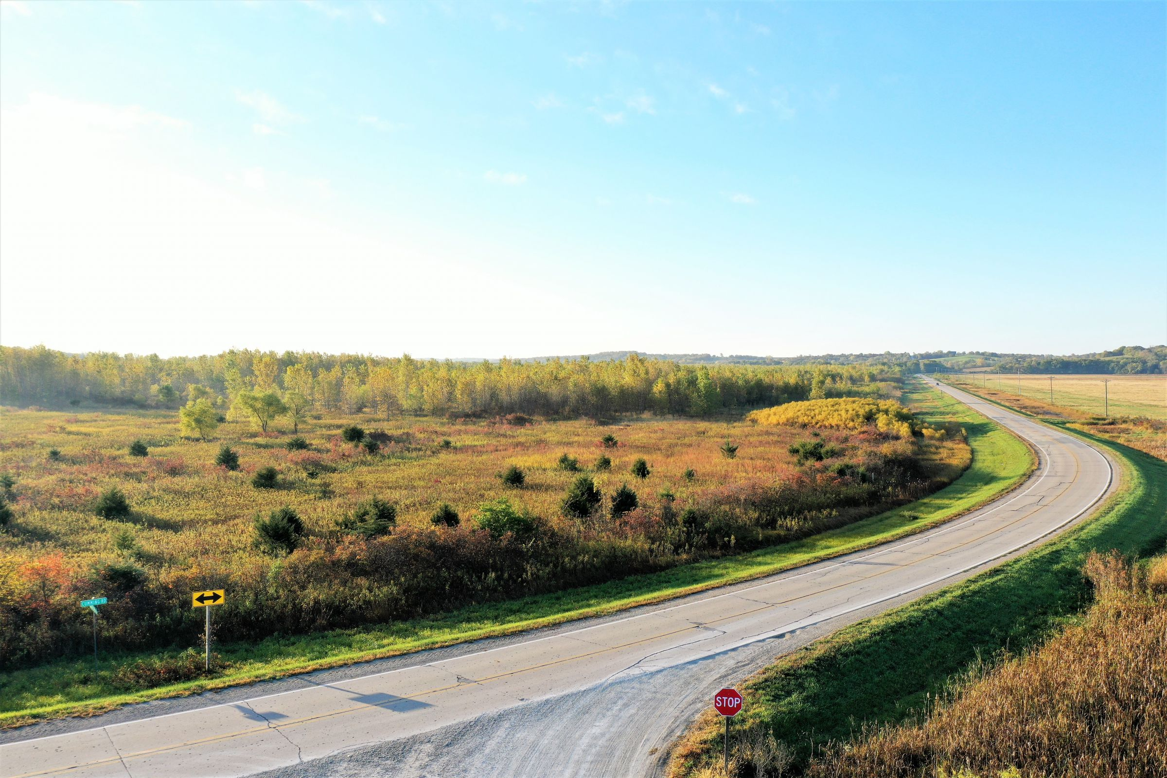 development-land-madison-county-iowa-267-acres-listing-number-15200-0-2020-10-06-184658.jpg