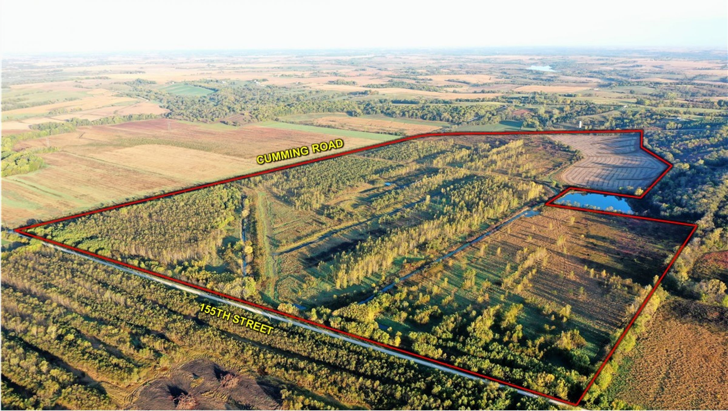 development-land-madison-county-iowa-267-acres-listing-number-15200-1-2020-10-06-184530.jpg