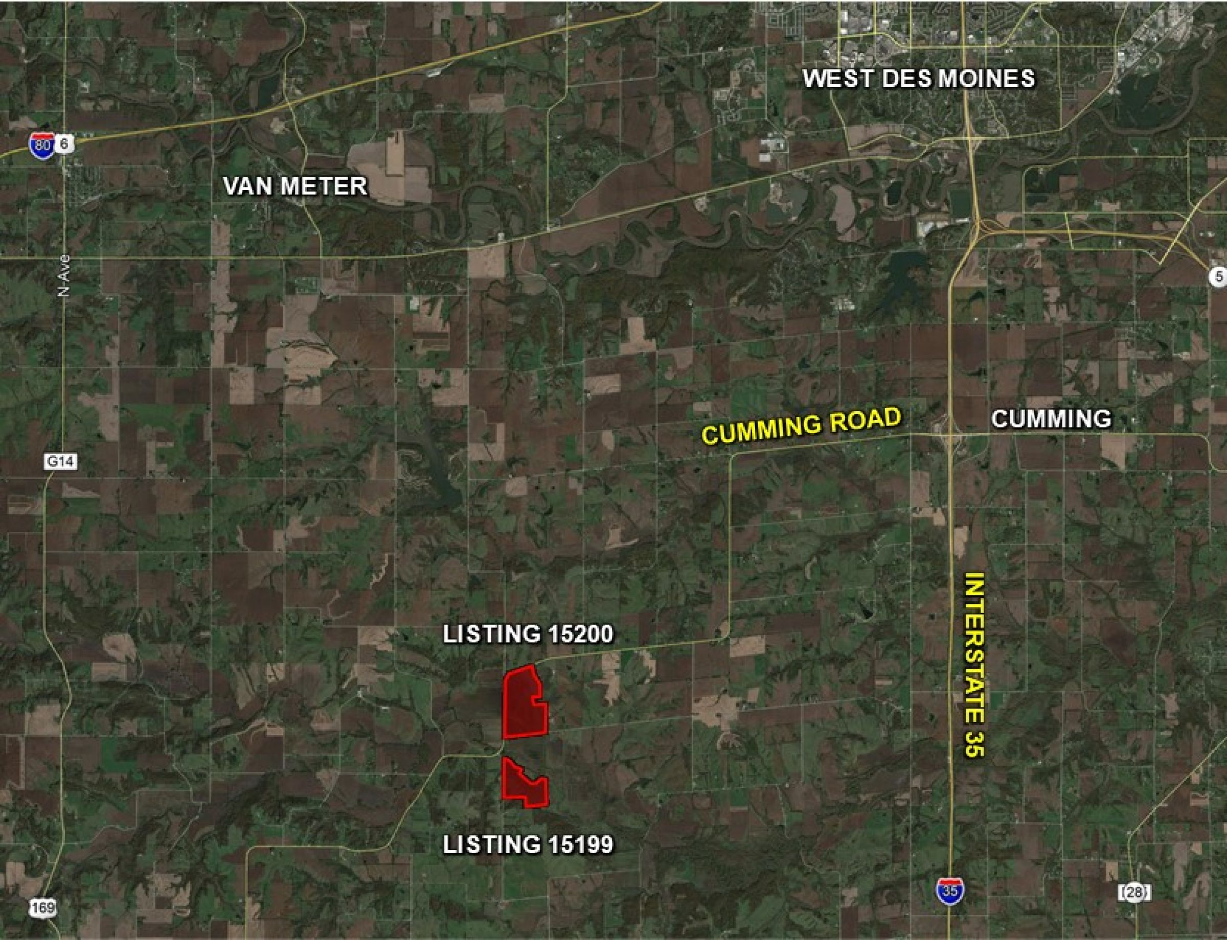 development-land-madison-county-iowa-267-acres-listing-number-15200-2-2020-10-06-184609.jpg