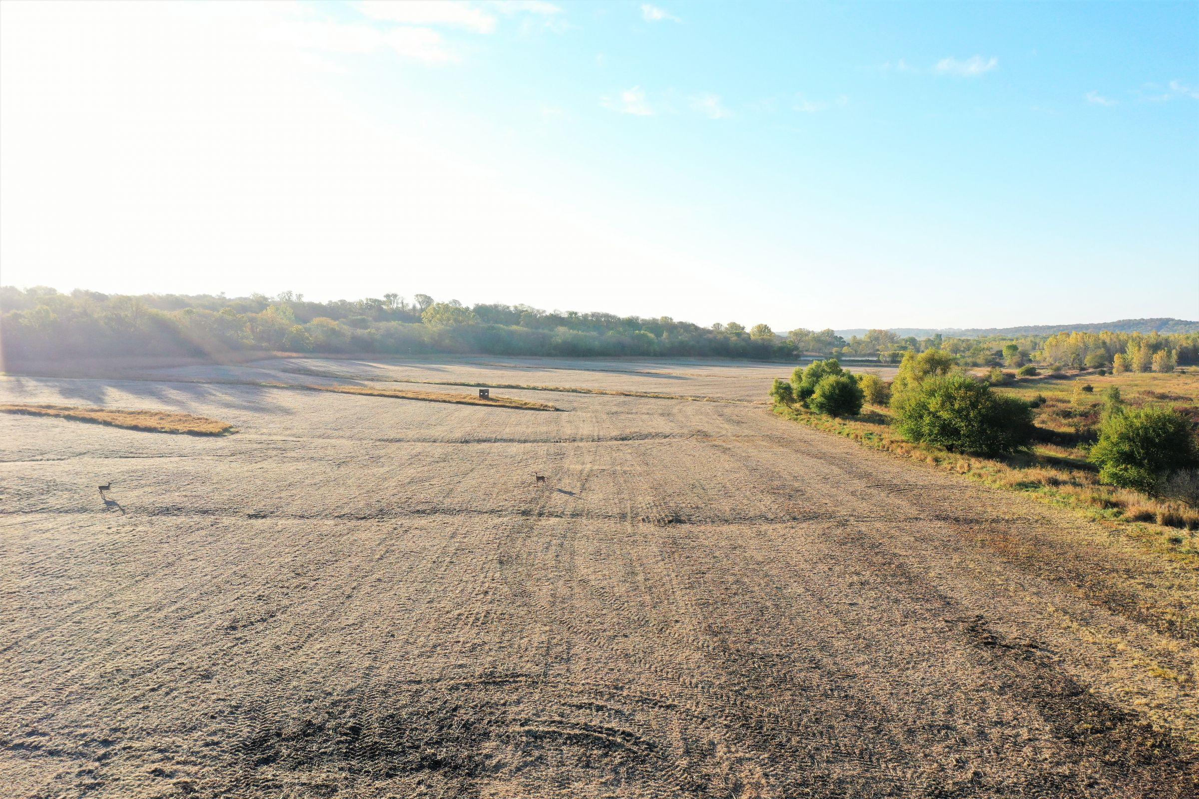 development-land-madison-county-iowa-267-acres-listing-number-15200-3-2020-10-06-184609.jpg
