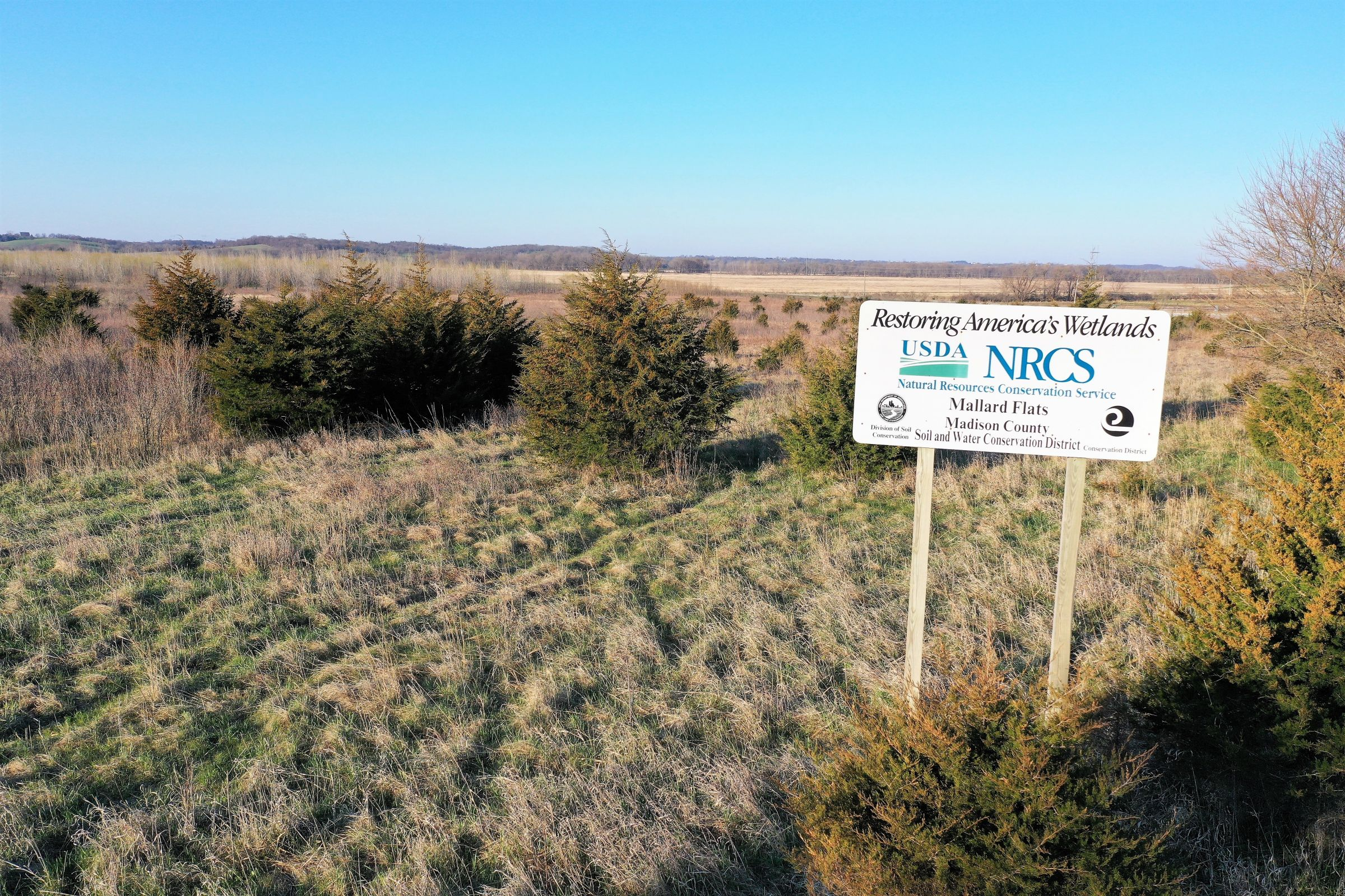 development-land-madison-county-iowa-267-acres-listing-number-15200-3-2020-10-06-184716.jpg