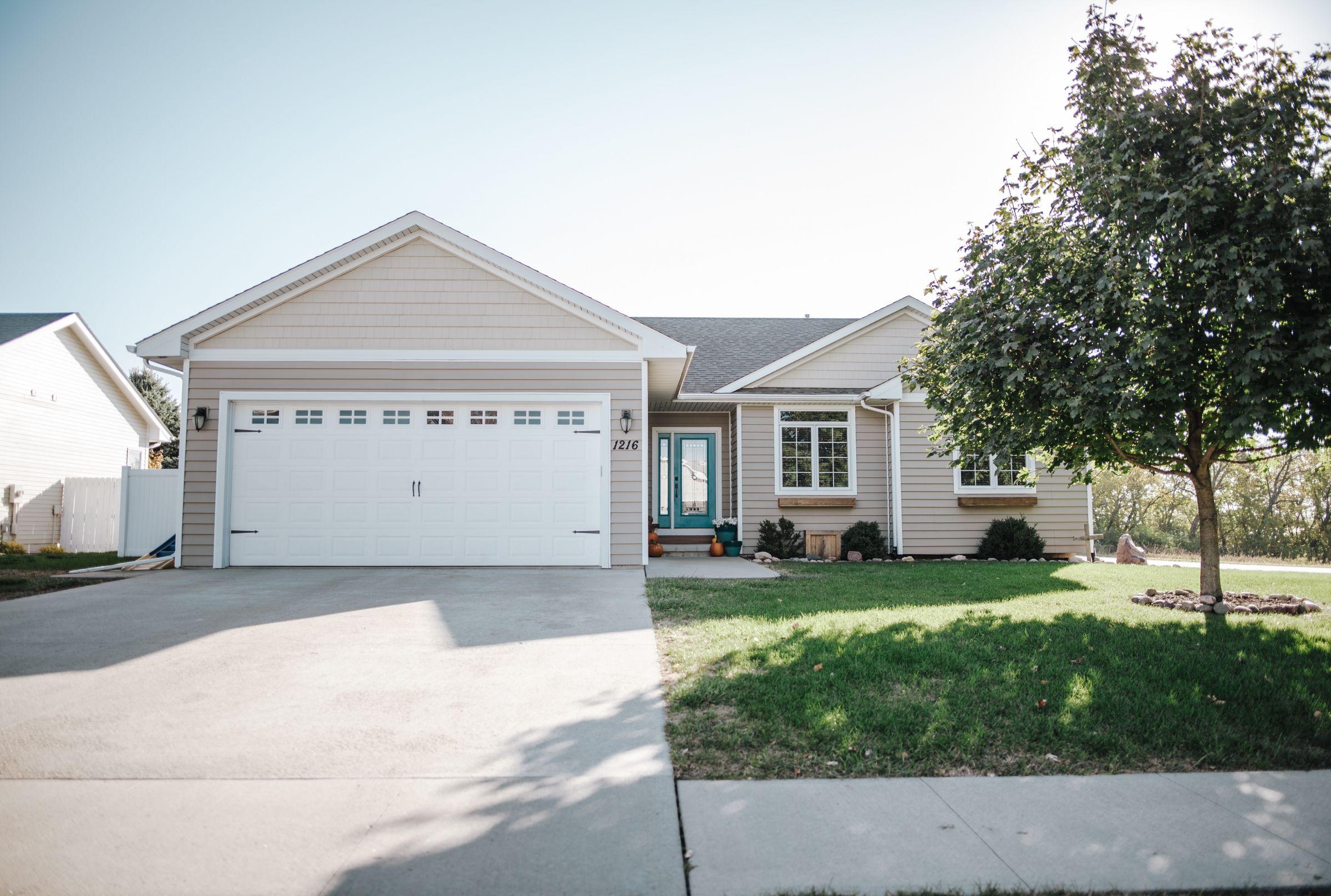 residential-warren-county-iowa-0-acres-listing-number-15204-1-2020-10-09-190525.jpg