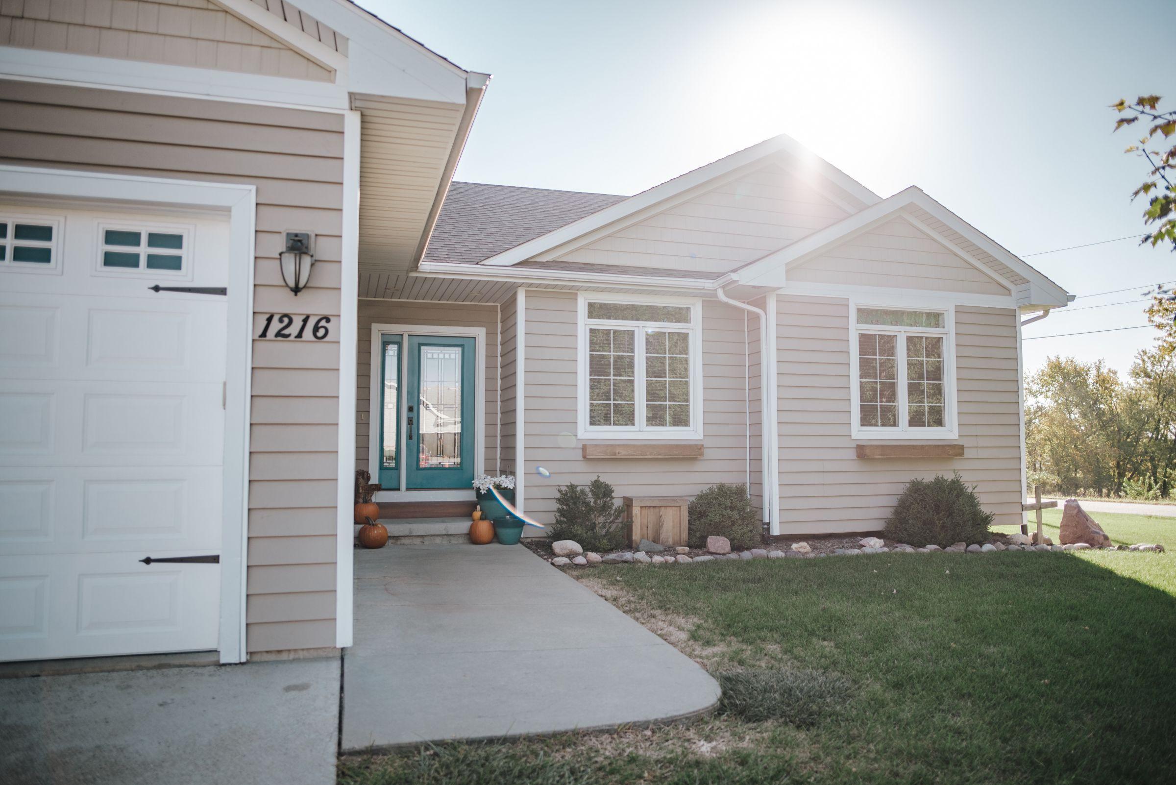 residential-warren-county-iowa-0-acres-listing-number-15204-3-2020-10-09-190528.jpg