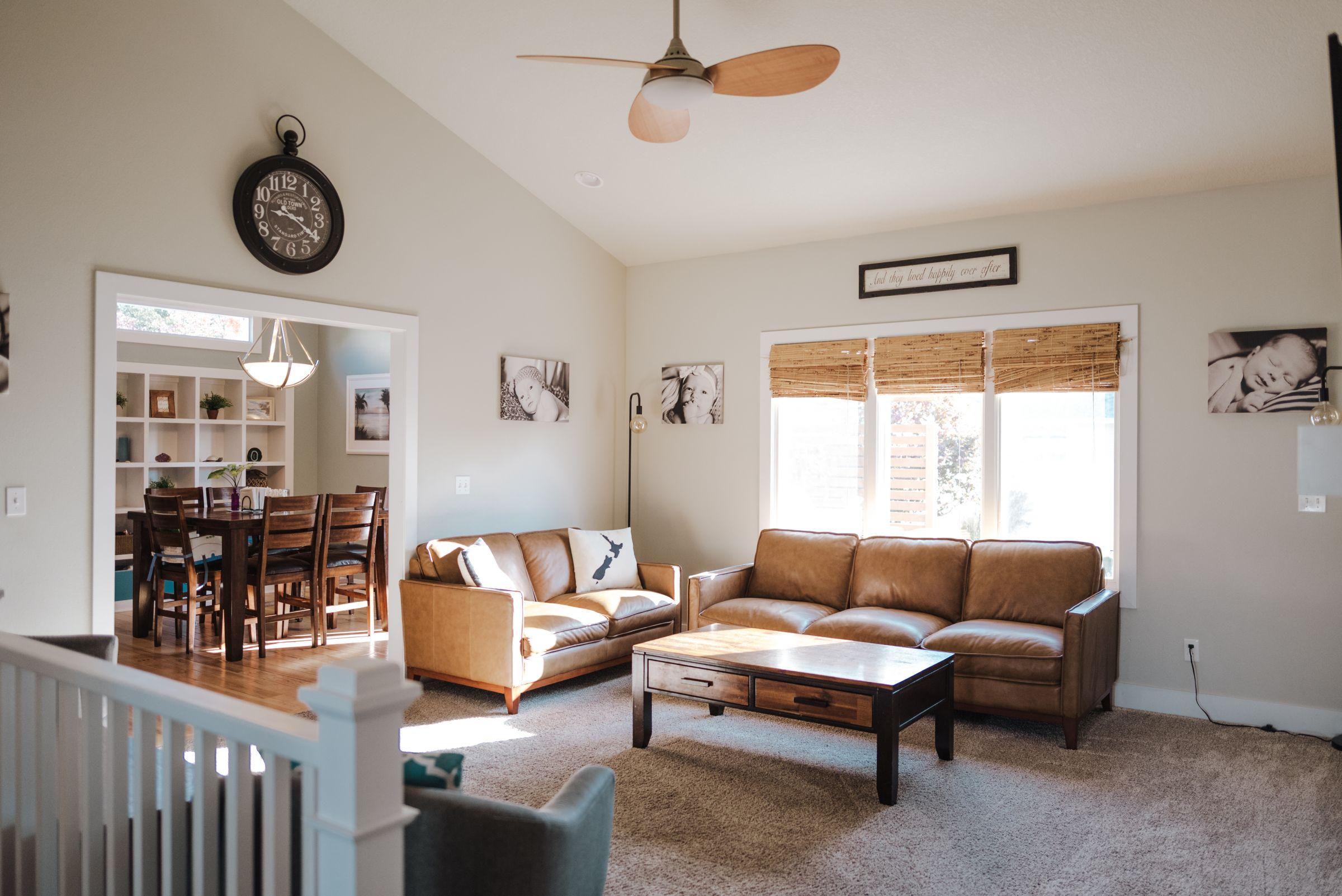 residential-warren-county-iowa-0-acres-listing-number-15204-5-2020-10-08-180119.jpg