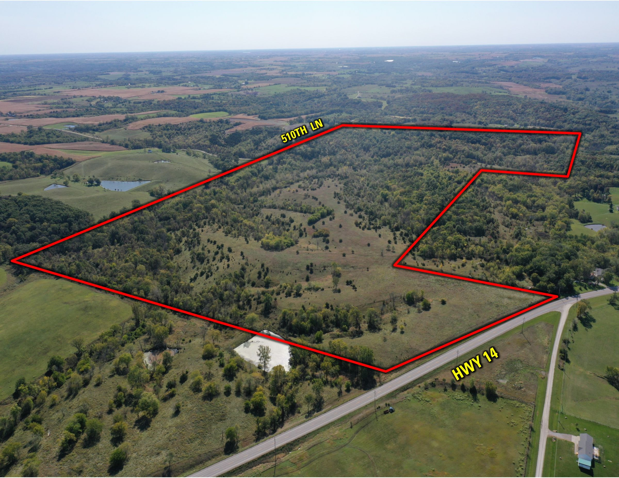 land-lucas-county-iowa-215-acres-listing-number-15206-0-2020-10-09-160104.jpg