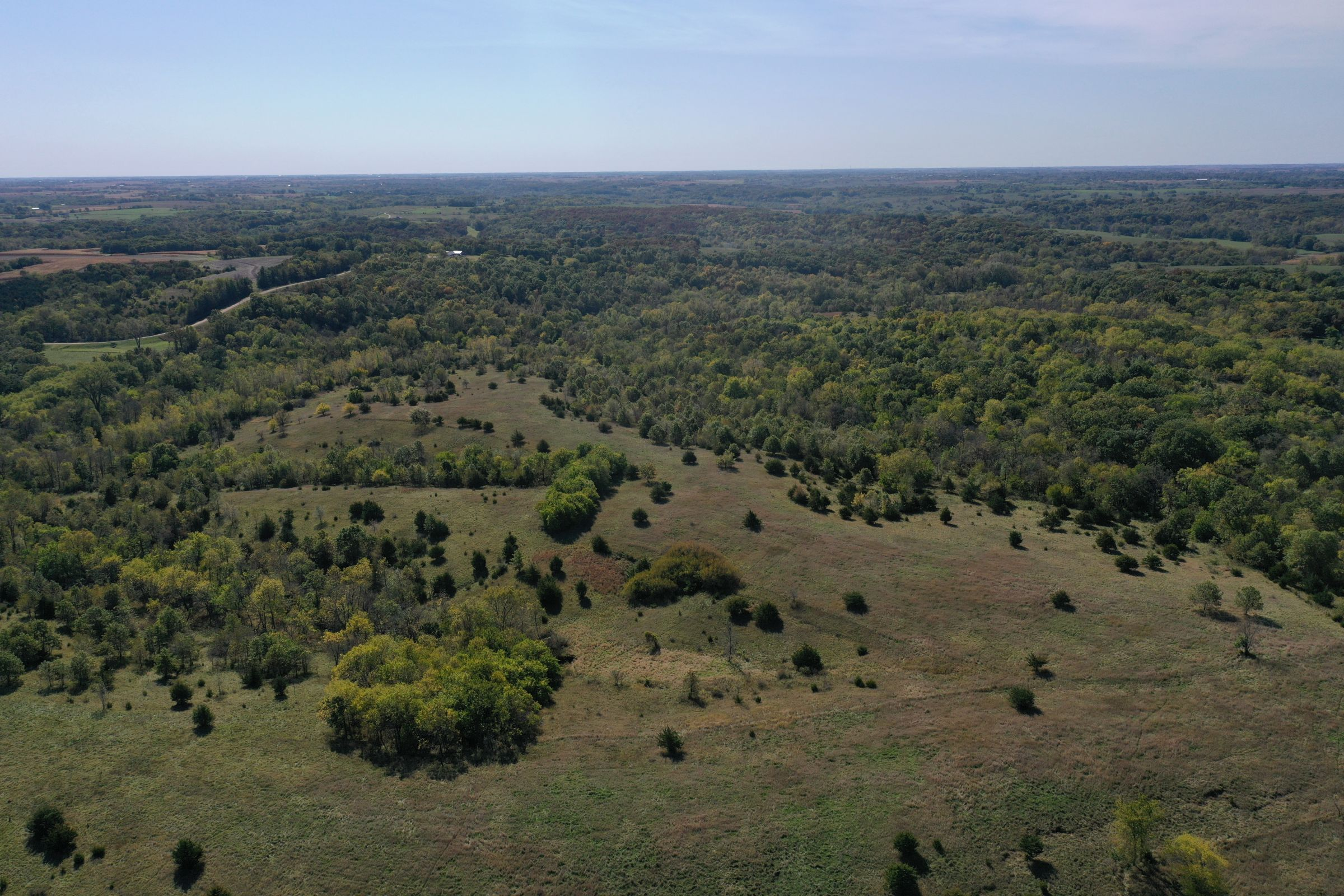 land-lucas-county-iowa-215-acres-listing-number-15206-0-2020-10-09-164349.jpg