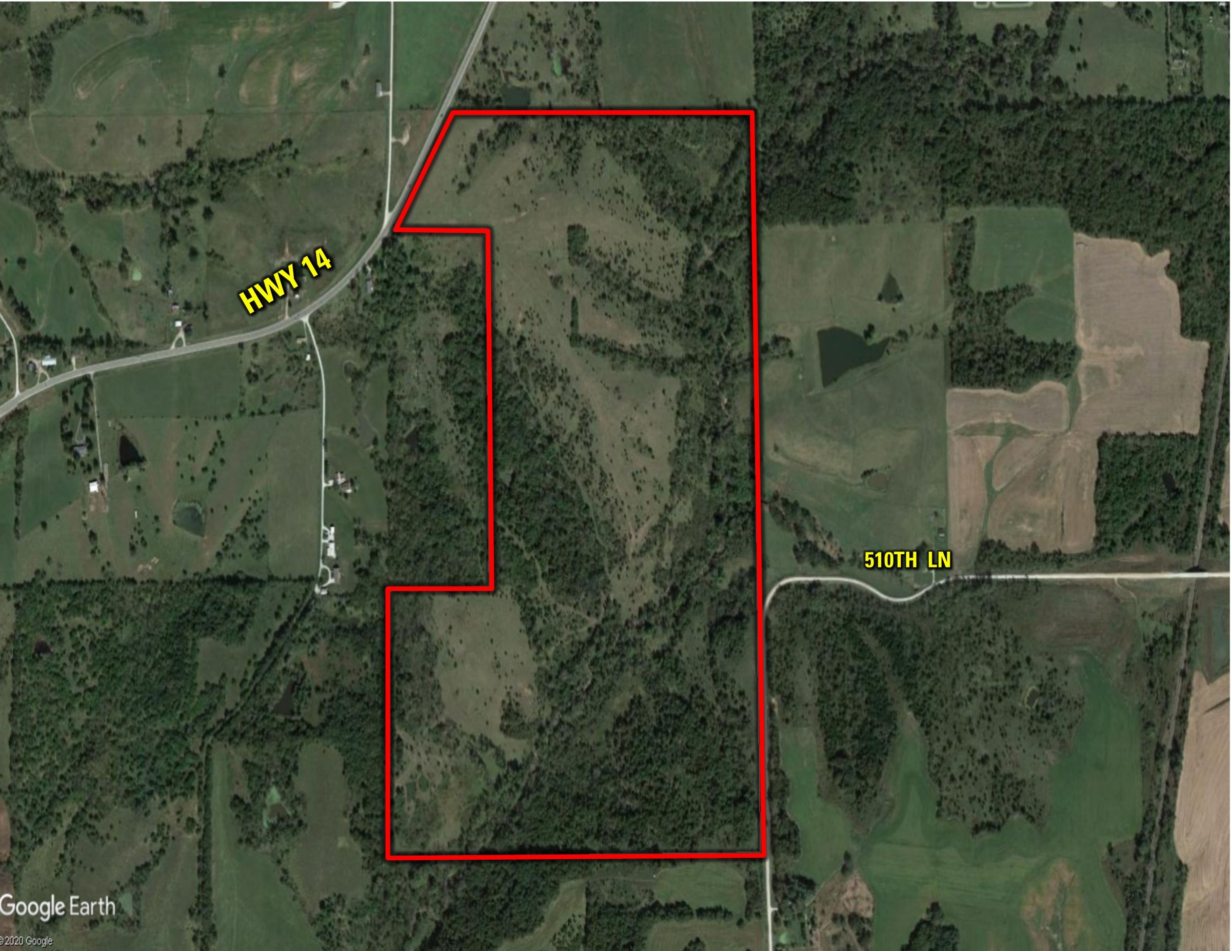 land-lucas-county-iowa-215-acres-listing-number-15206-0-2020-10-09-171002.jpg