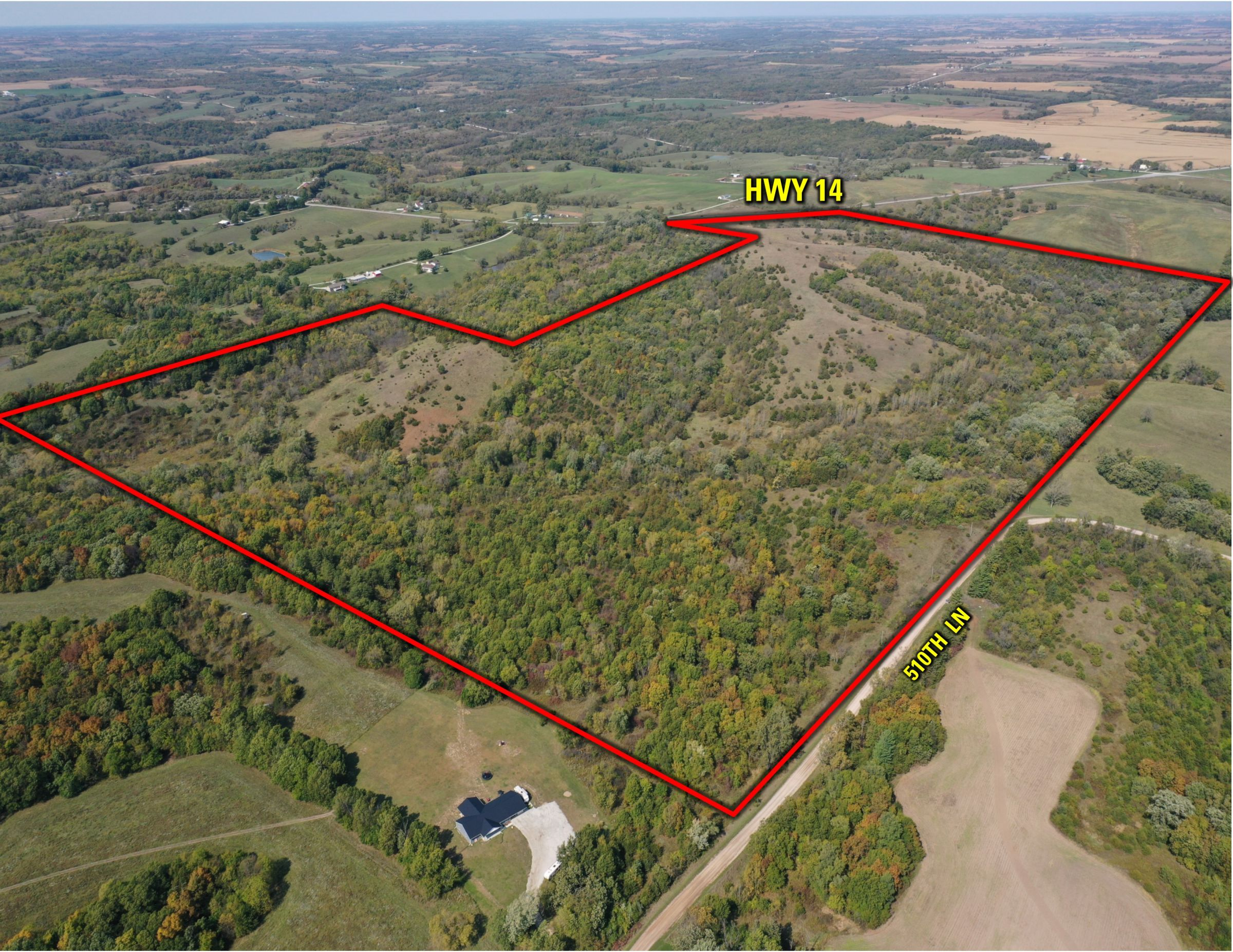 land-lucas-county-iowa-215-acres-listing-number-15206-1-2020-10-09-160105.jpg