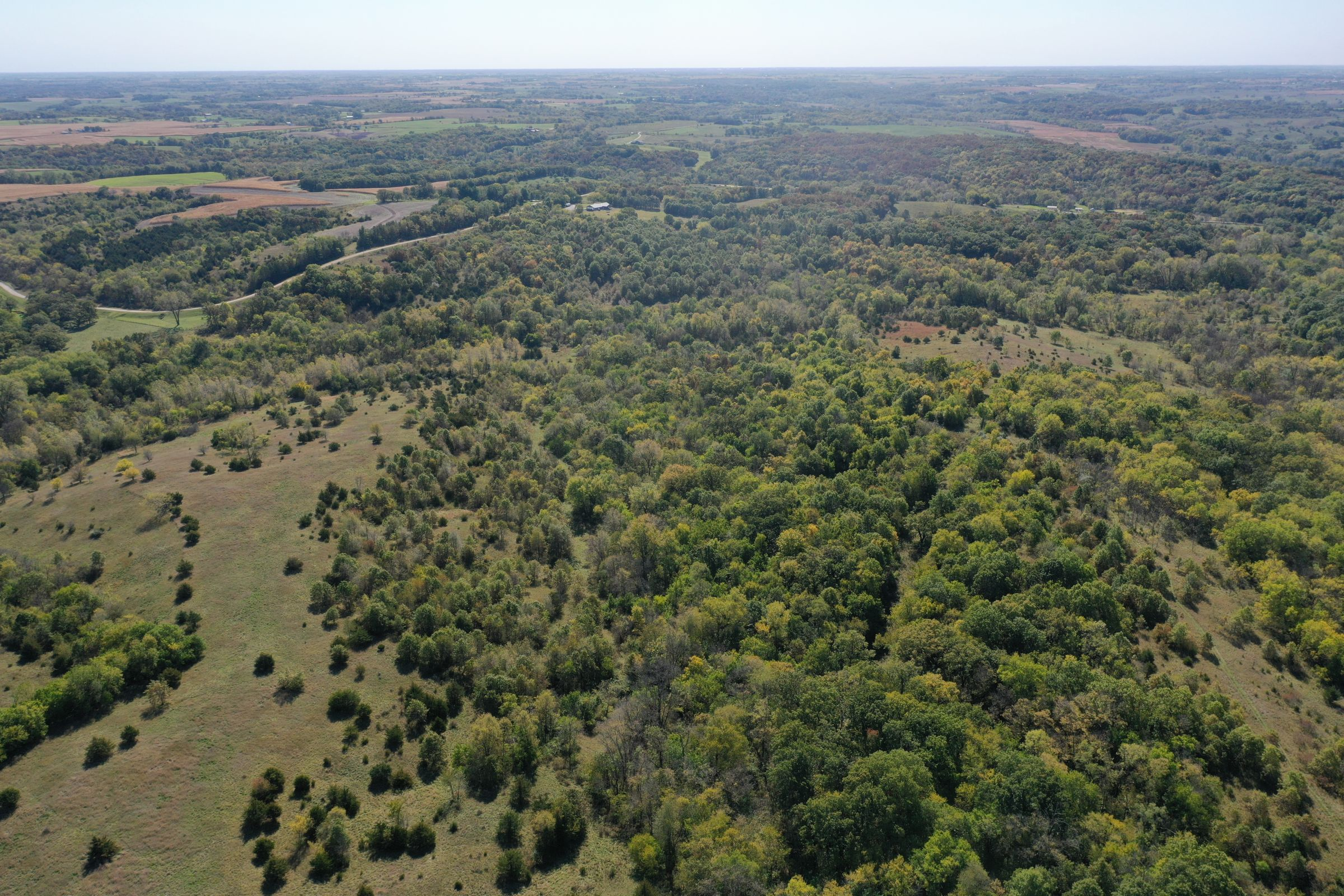 land-lucas-county-iowa-215-acres-listing-number-15206-1-2020-10-09-164350.jpg