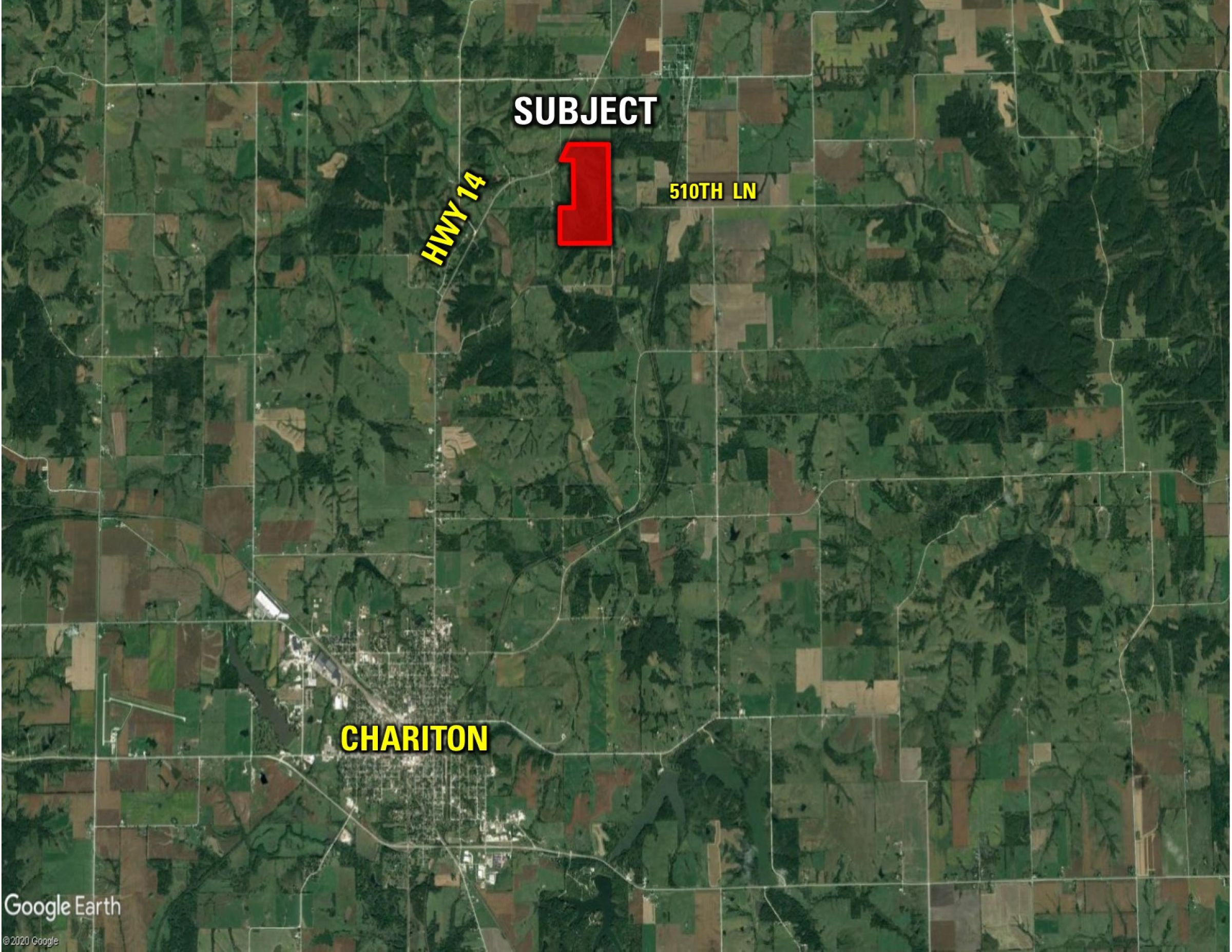 land-lucas-county-iowa-215-acres-listing-number-15206-1-2020-10-09-171003.jpg