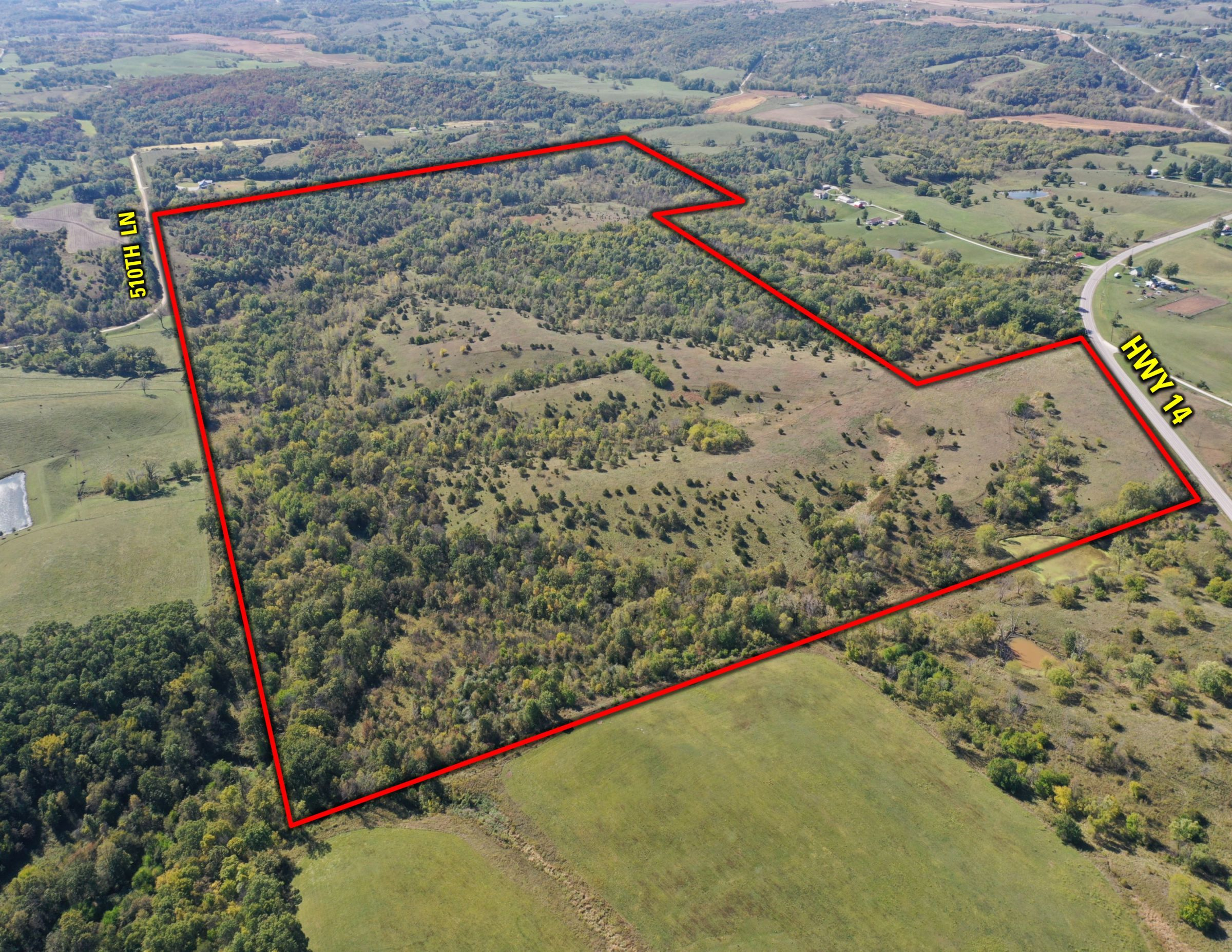 land-lucas-county-iowa-215-acres-listing-number-15206-2-2020-10-09-160106.jpg