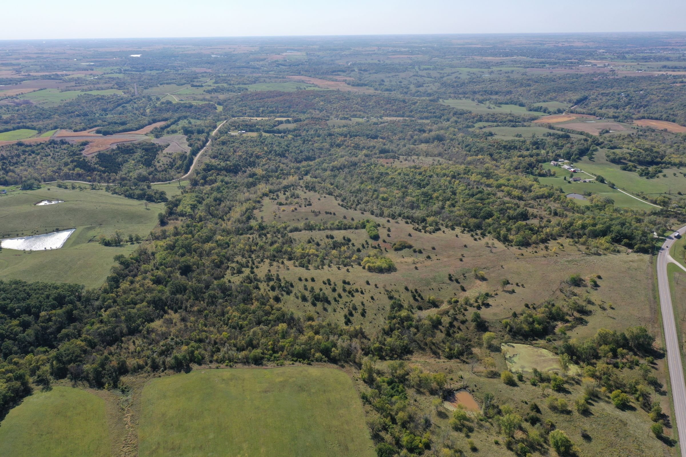 land-lucas-county-iowa-215-acres-listing-number-15206-2-2020-10-09-161127.jpg