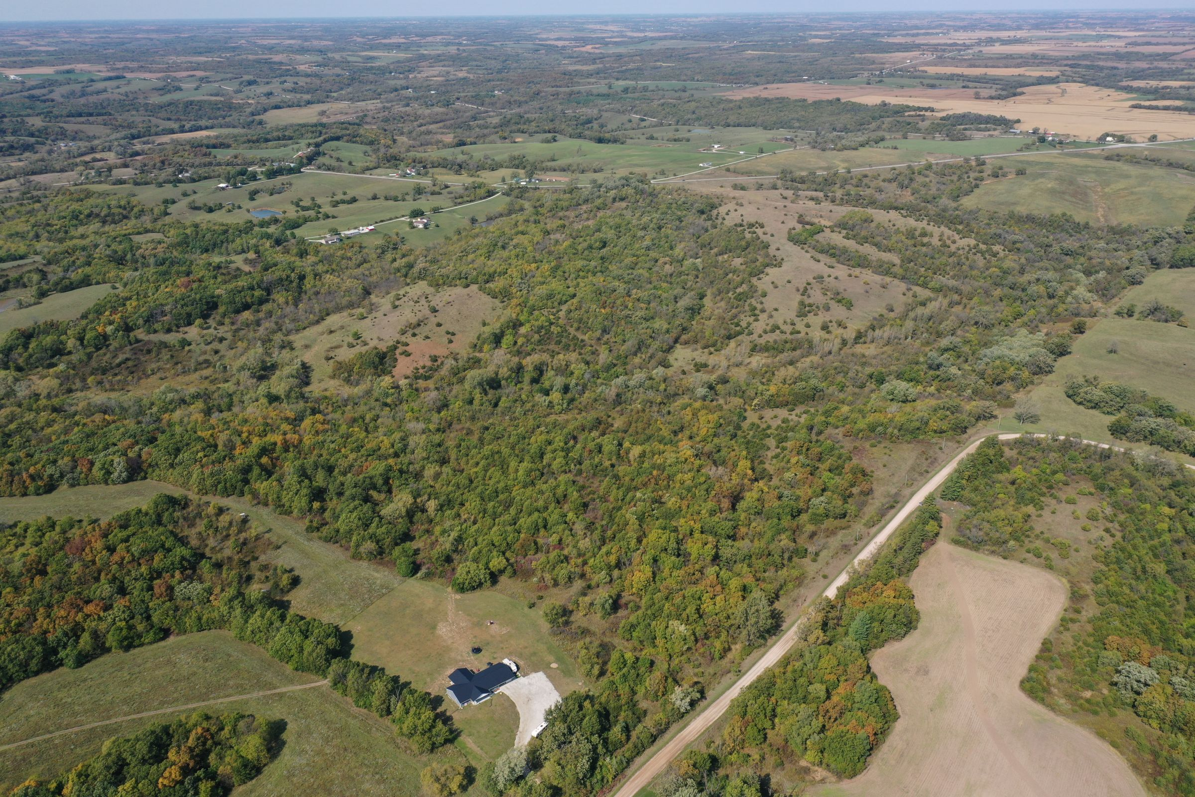land-lucas-county-iowa-215-acres-listing-number-15206-2-2020-10-09-171004.jpg
