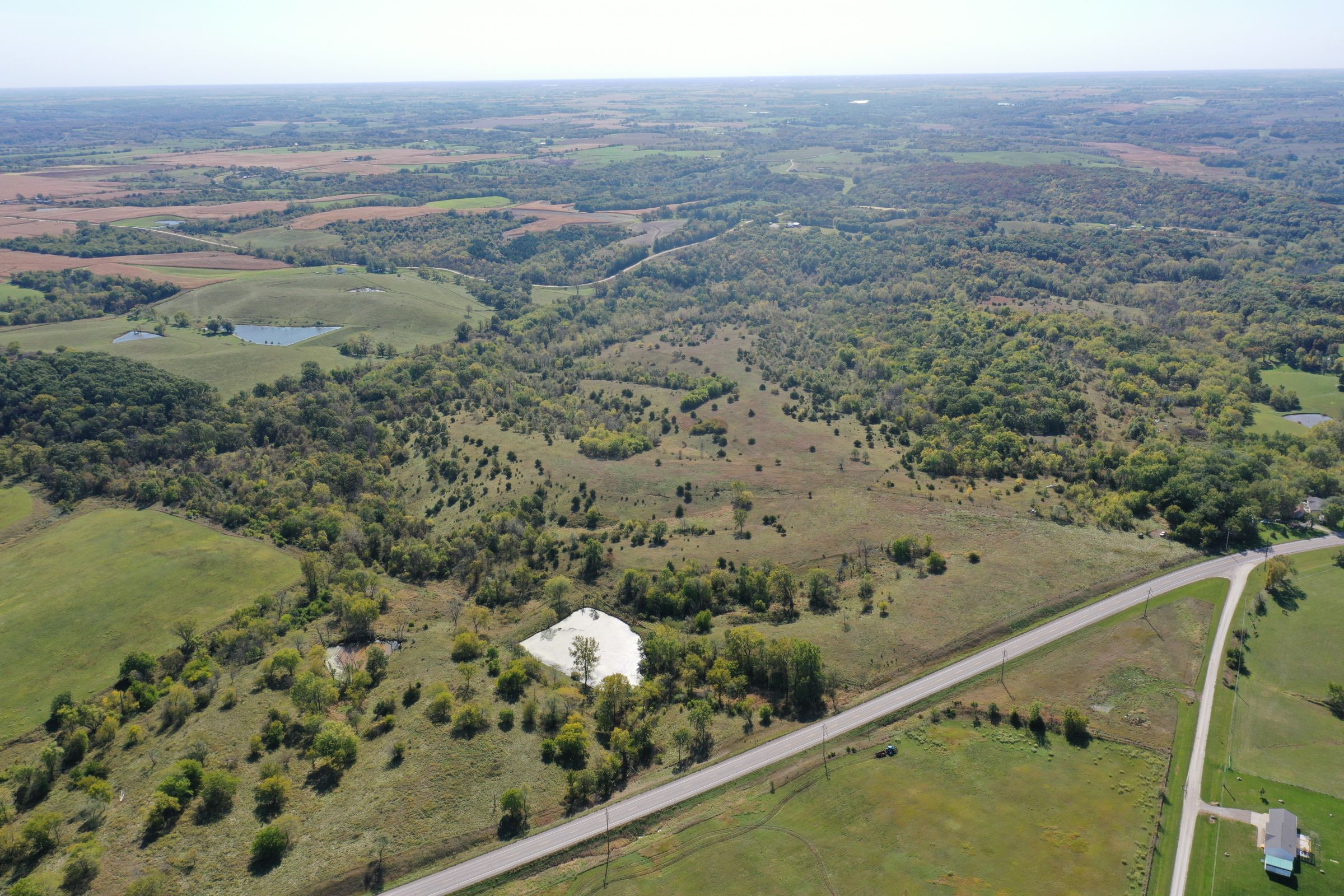 land-lucas-county-iowa-215-acres-listing-number-15206-3-2020-10-09-171005.jpg