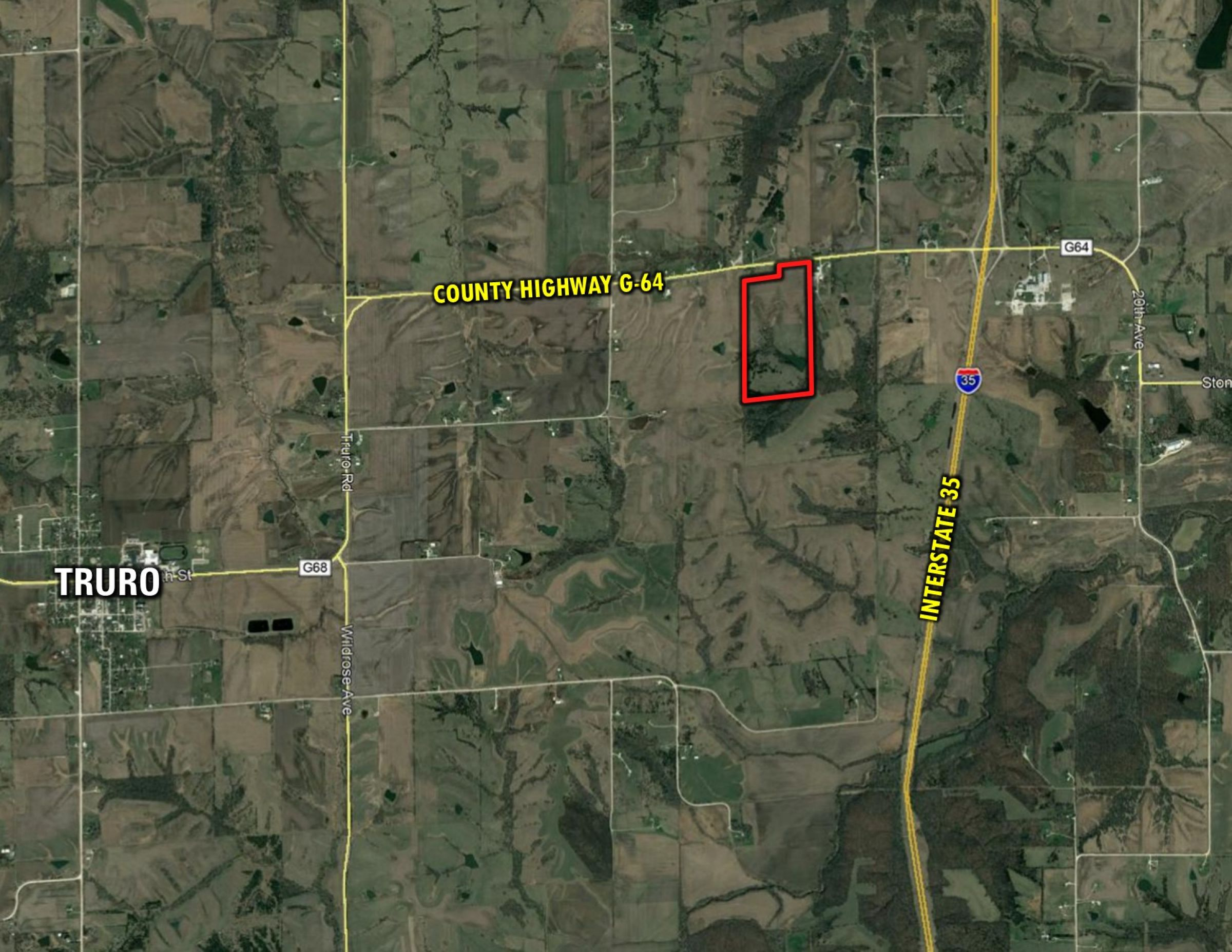 land-madison-county-iowa-76-acres-listing-number-15209-0-2020-10-12-200153.jpg