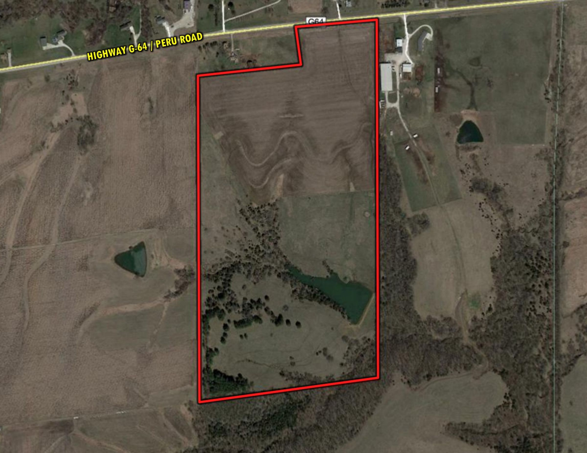 land-madison-county-iowa-76-acres-listing-number-15209-0-2020-10-13-195344.jpg
