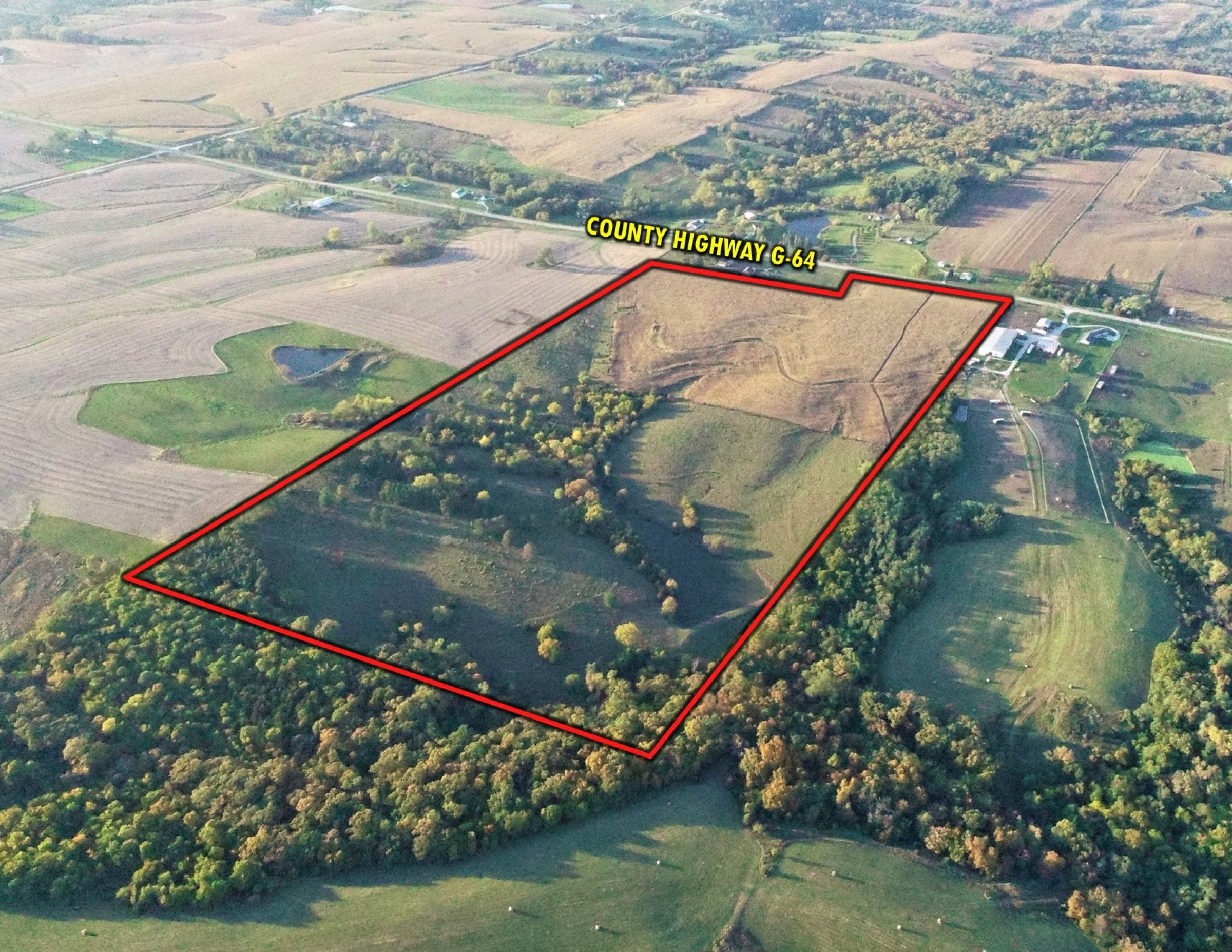 madison-county-iowa-76-acres-listing-number-15209-0-2020-10-12-175951.JPG