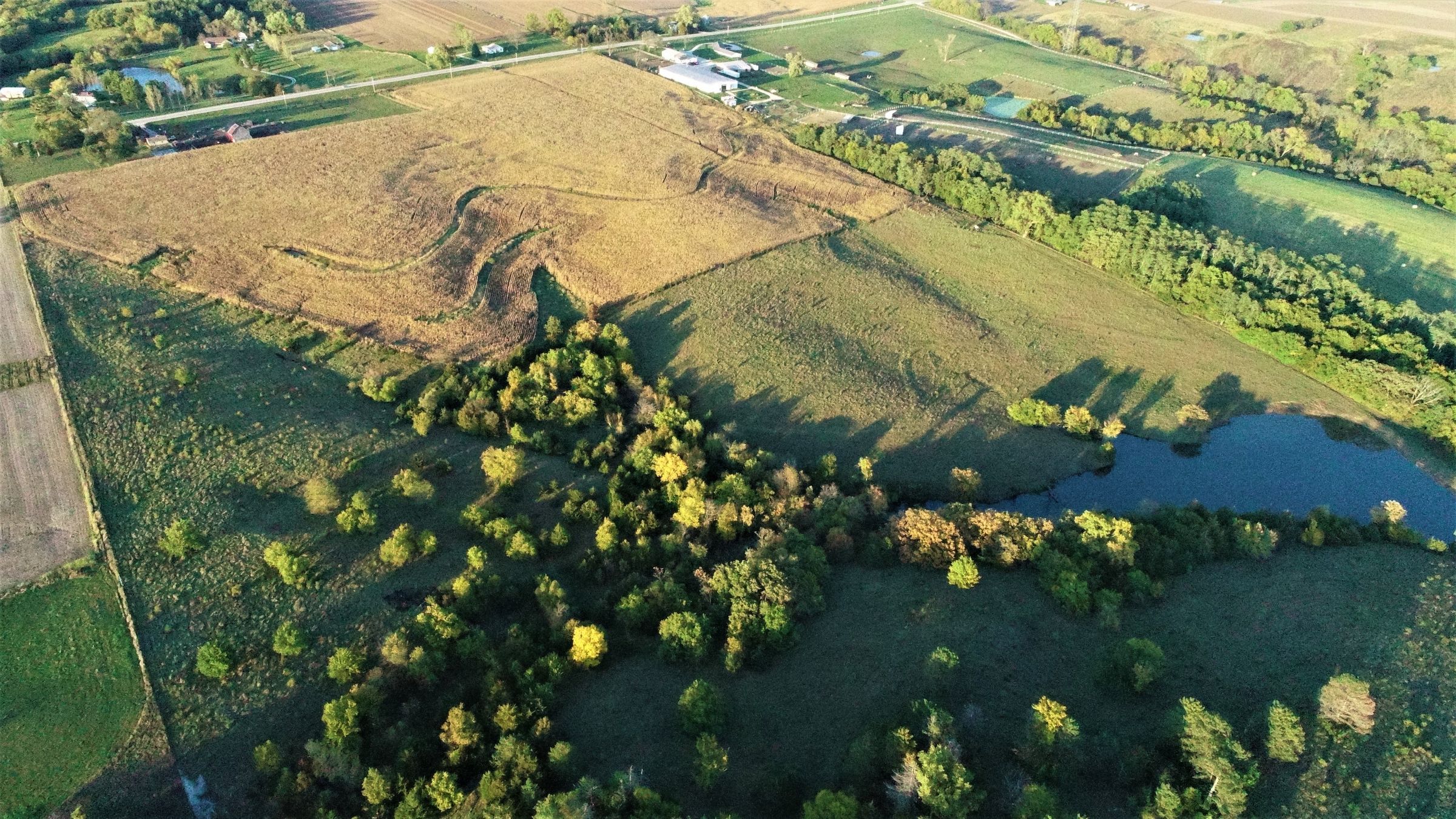 madison-county-iowa-76-acres-listing-number-15209-2-2020-10-12-175954.jpg