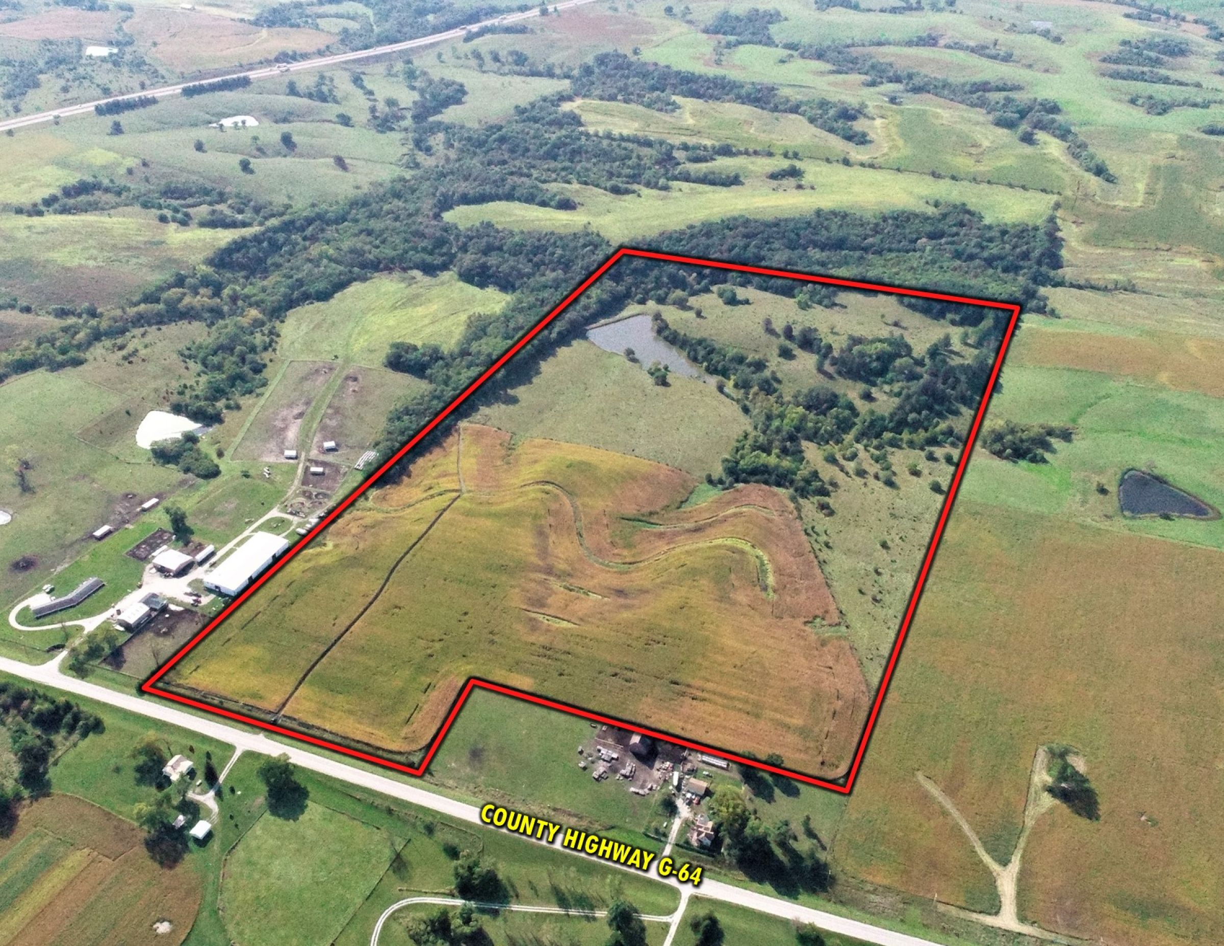 madison-county-iowa-76-acres-listing-number-15209-4-2020-10-12-175957.jpg