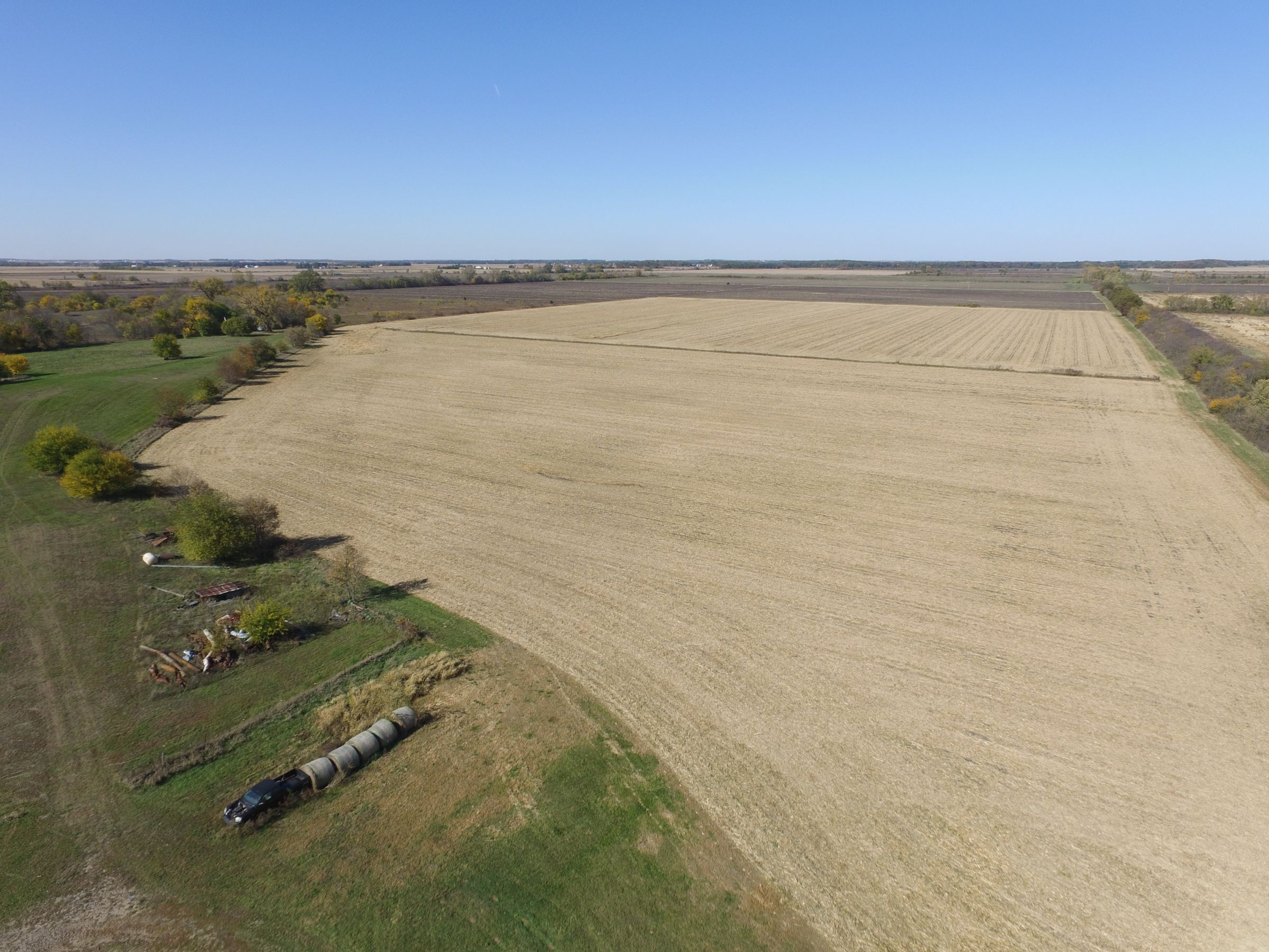 land-henry-county-illinois-240-acres-listing-number-15213-0-2020-10-22-163828.JPG