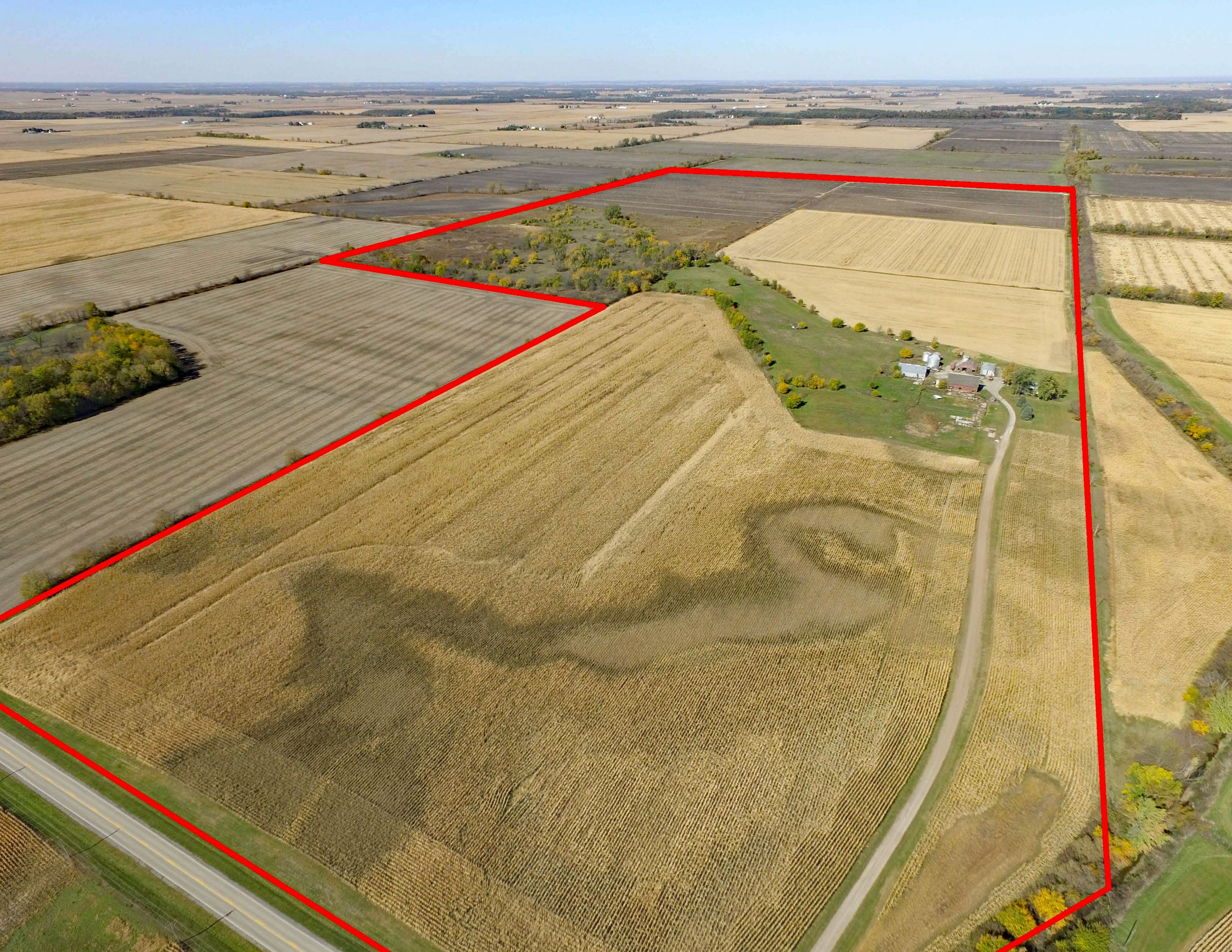 land-henry-county-illinois-240-acres-listing-number-15213-0-2020-10-22-170016.jpg