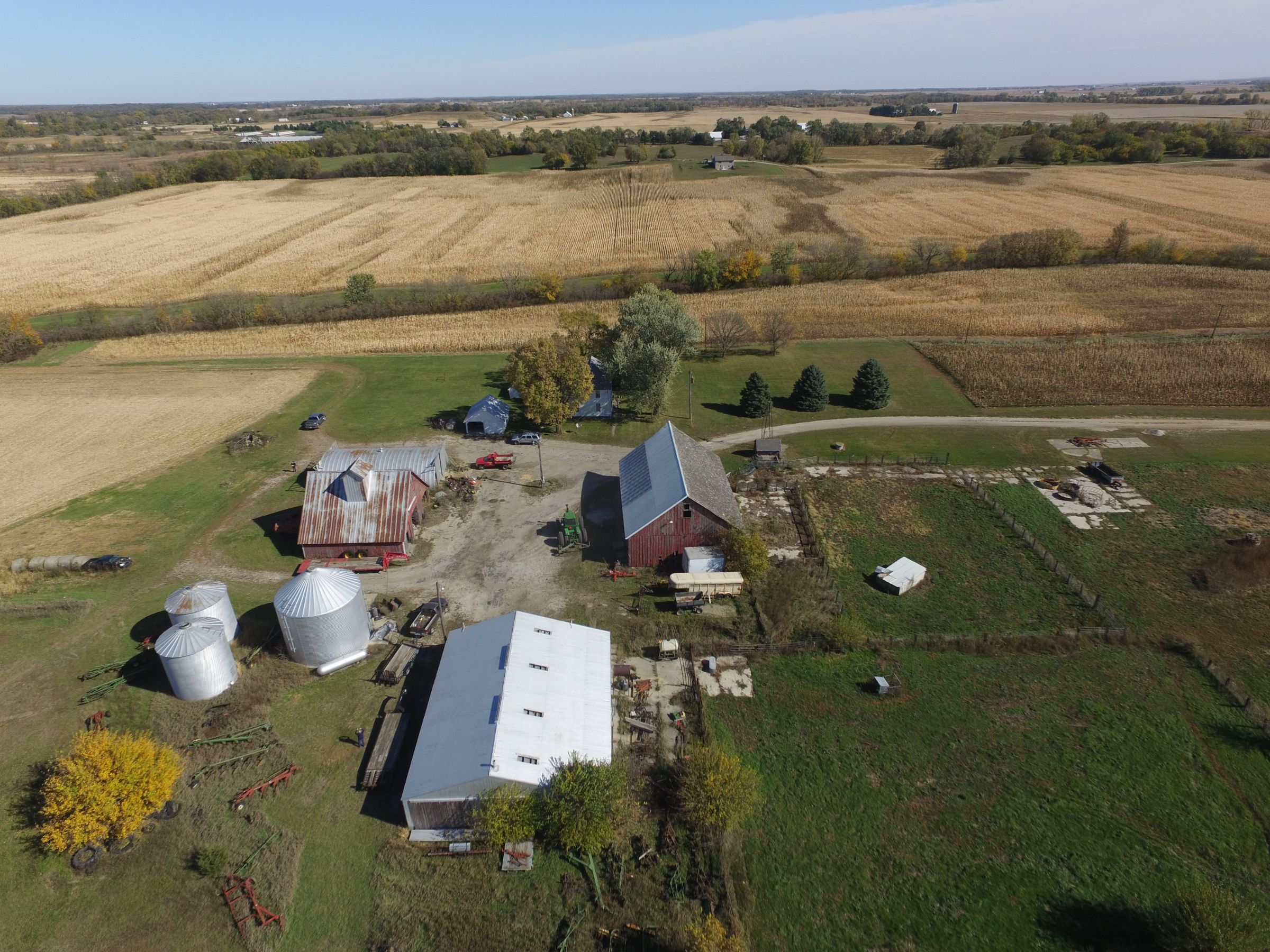 land-henry-county-illinois-240-acres-listing-number-15213-1-2020-10-22-163830.JPG