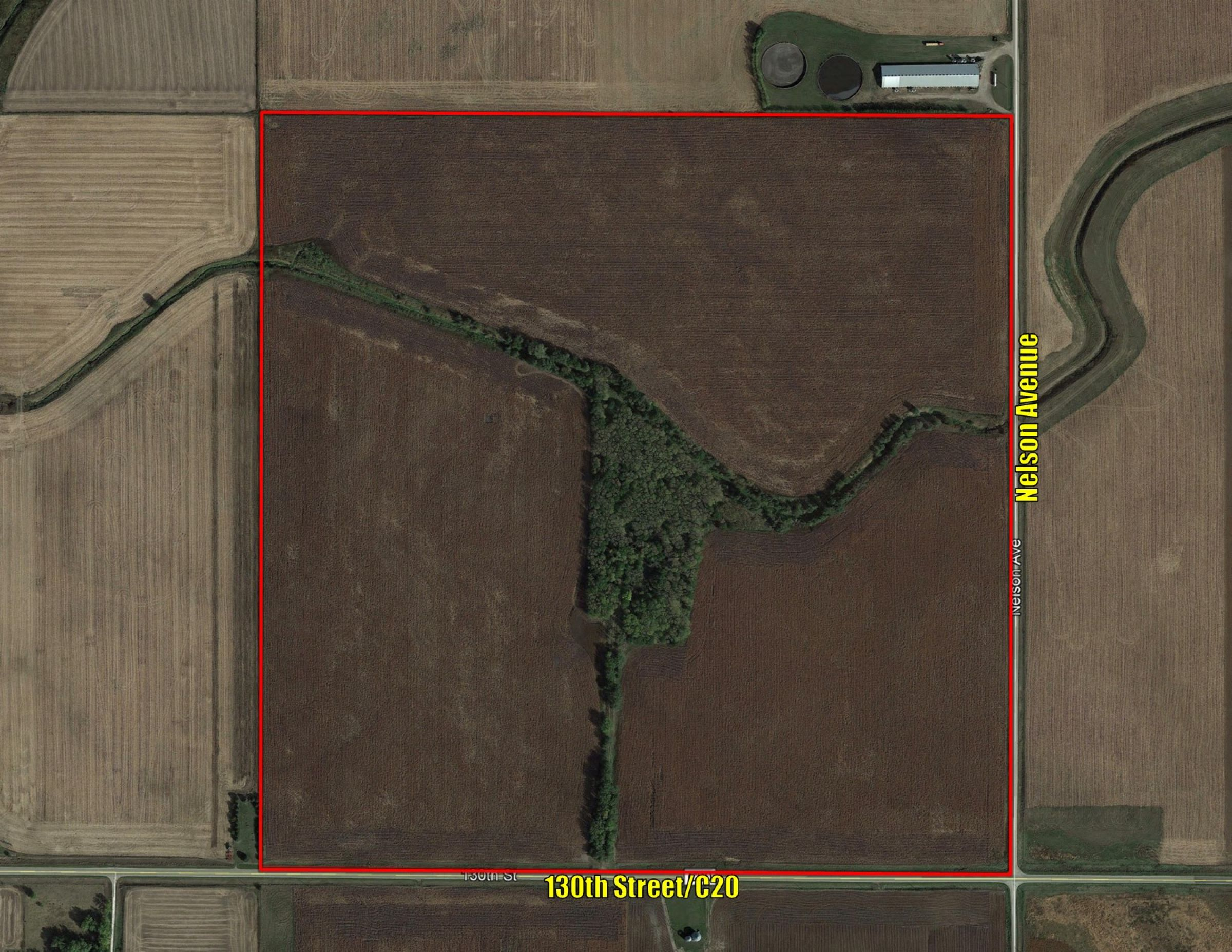 land-wright-county-iowa-160-acres-listing-number-15216-0-2020-10-14-190507.jpg