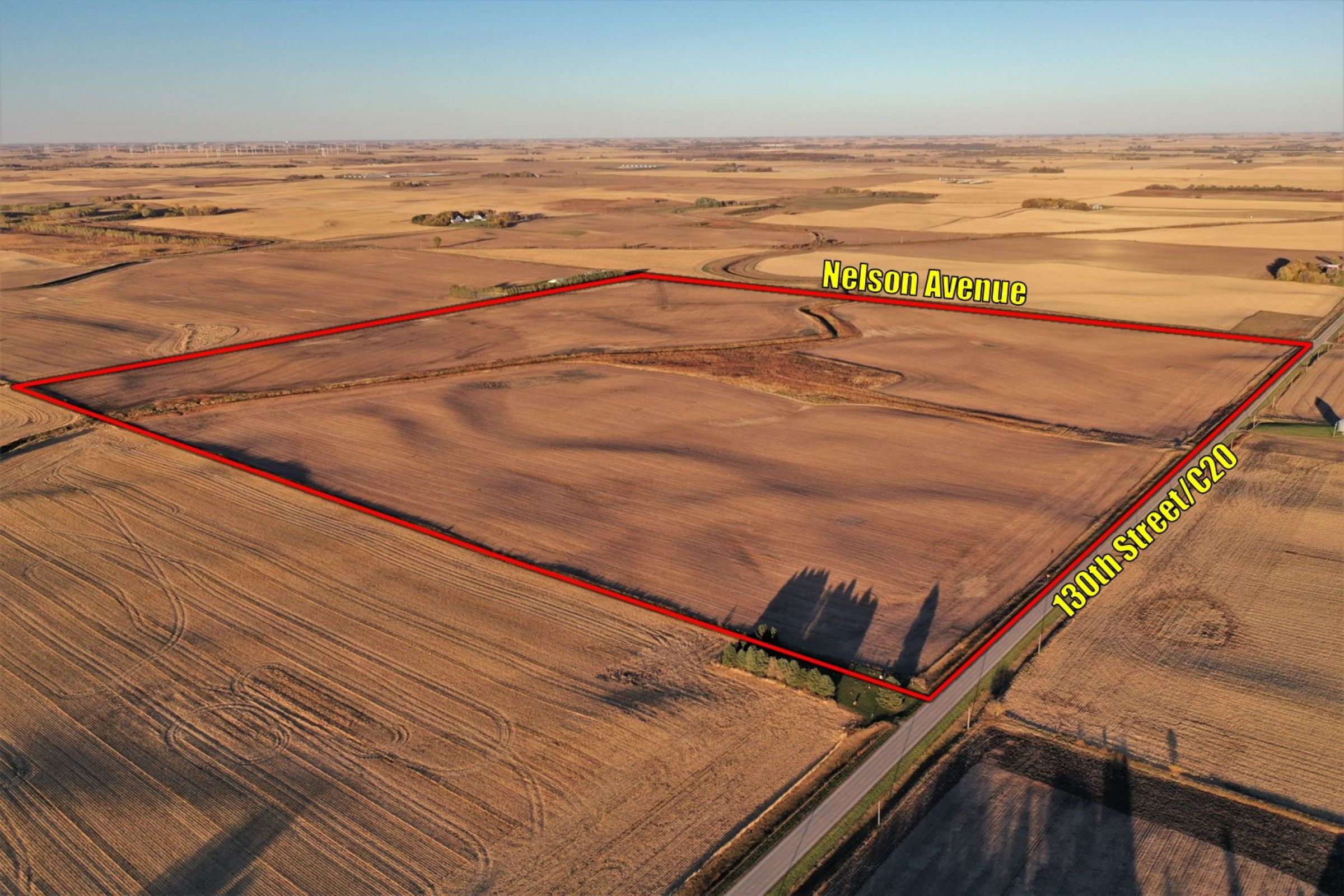 land-wright-county-iowa-160-acres-listing-number-15216-0-2020-10-14-191021.jpg