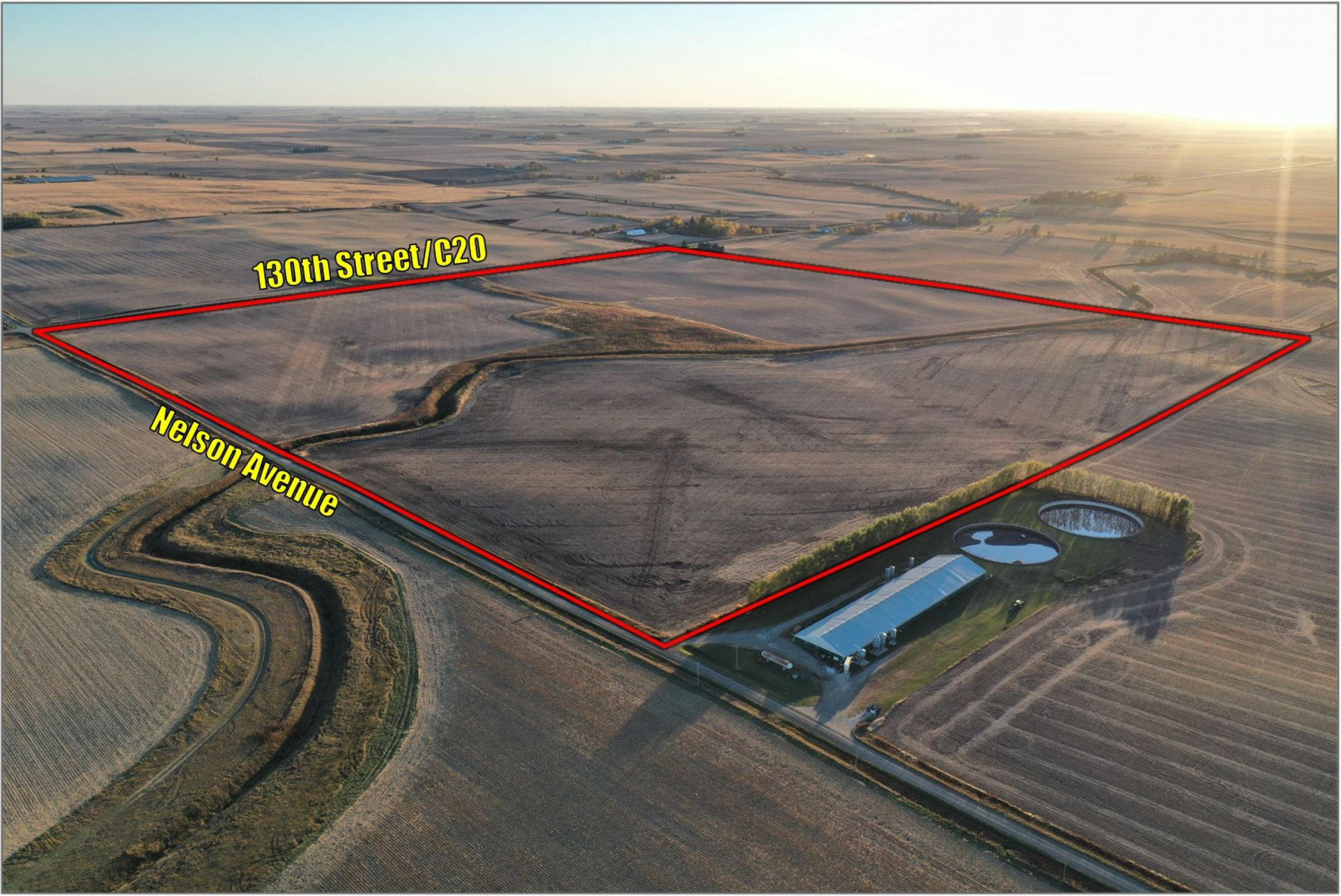 land-wright-county-iowa-160-acres-listing-number-15216-2-2020-10-14-191022.jpg
