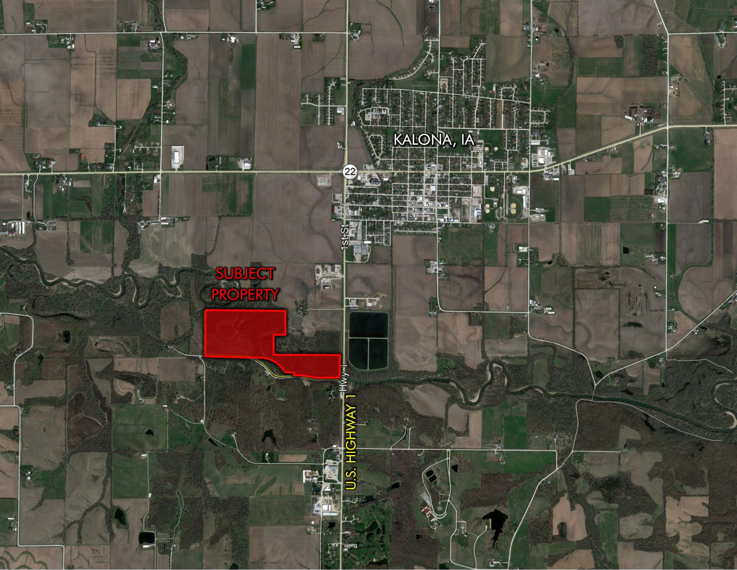 land-washington-county-iowa-96-acres-listing-number-15221-1-2020-10-29-152319.jpg