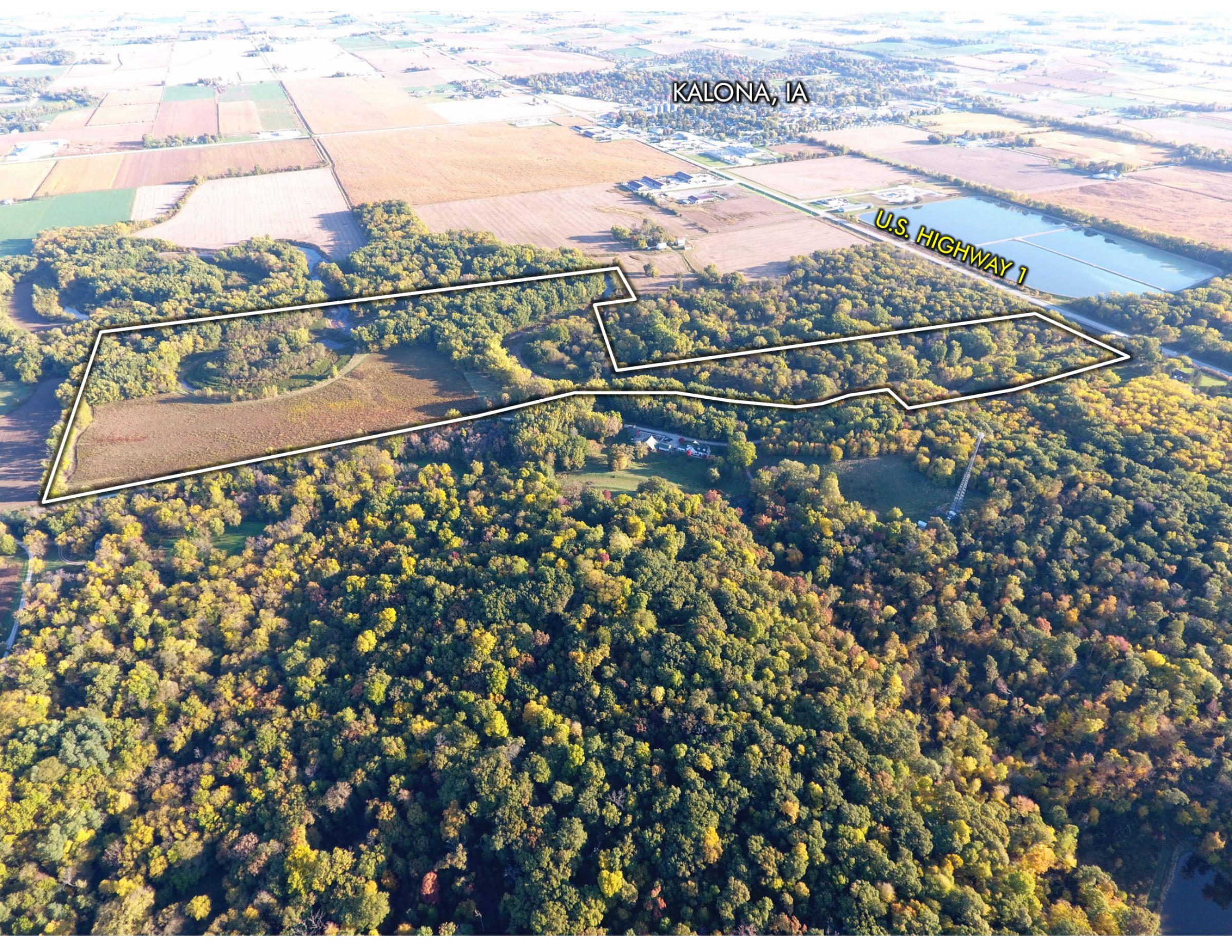 land-washington-county-iowa-96-acres-listing-number-15221-2-2020-10-29-152319.jpg
