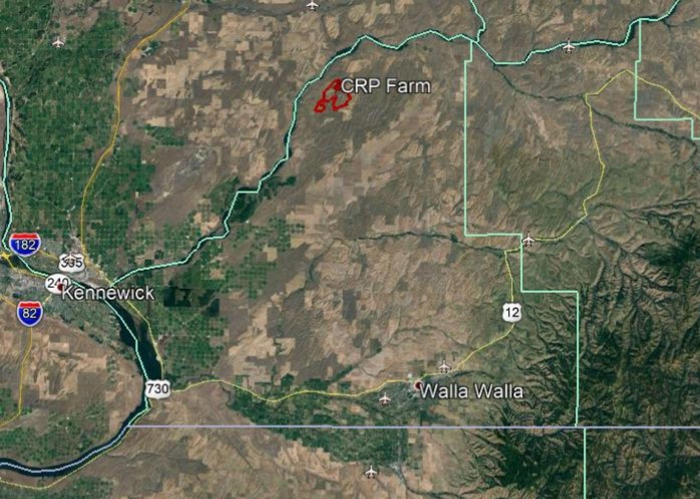 land-walla-walla-county-washington-3293-acres-listing-number-15224-0-2020-10-22-130914.jpg