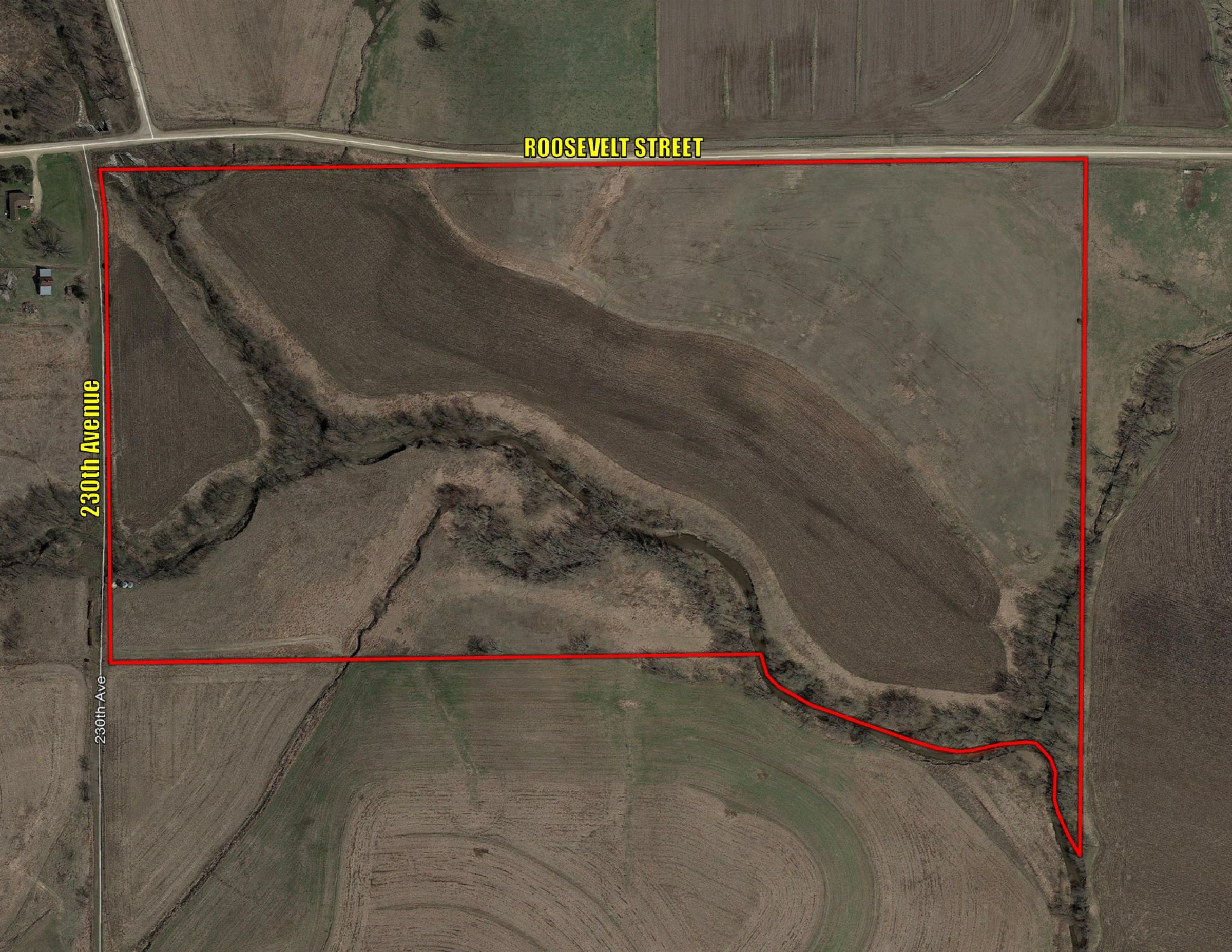 land-warren-county-iowa-81-acres-listing-number-15226-0-2020-10-27-165520.jpg