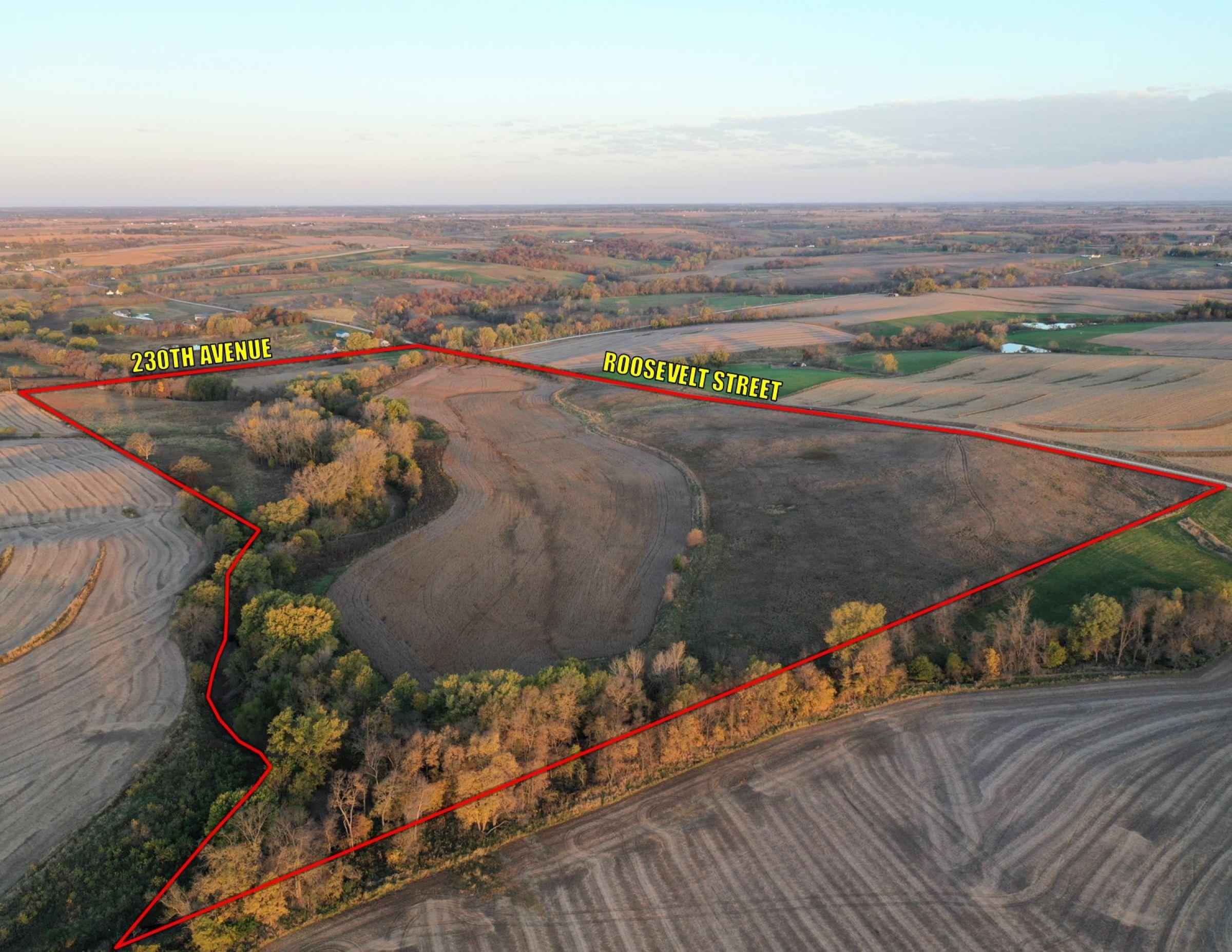 land-warren-county-iowa-81-acres-listing-number-15226-0-2020-10-27-171547.jpg