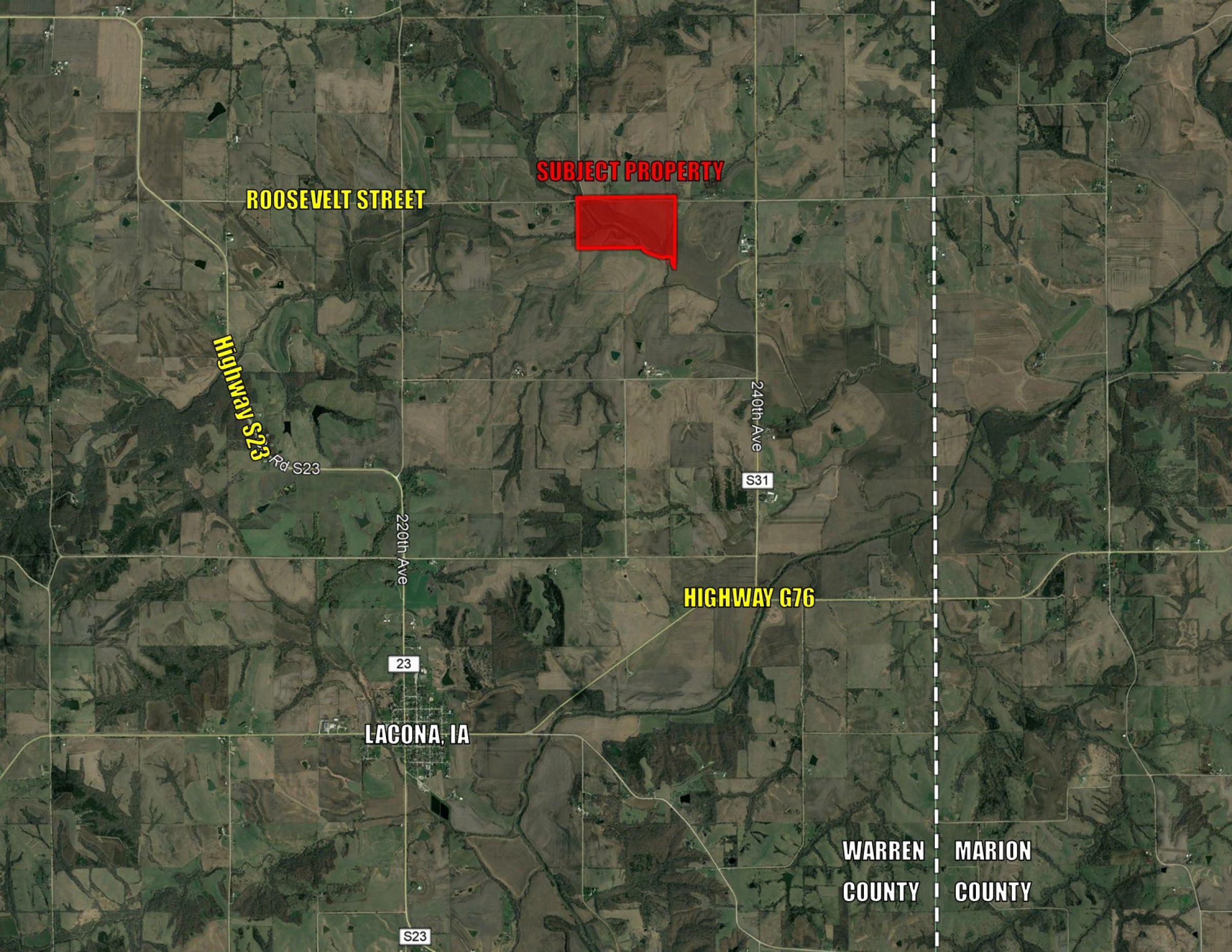 land-warren-county-iowa-81-acres-listing-number-15226-1-2020-10-27-165506.jpg