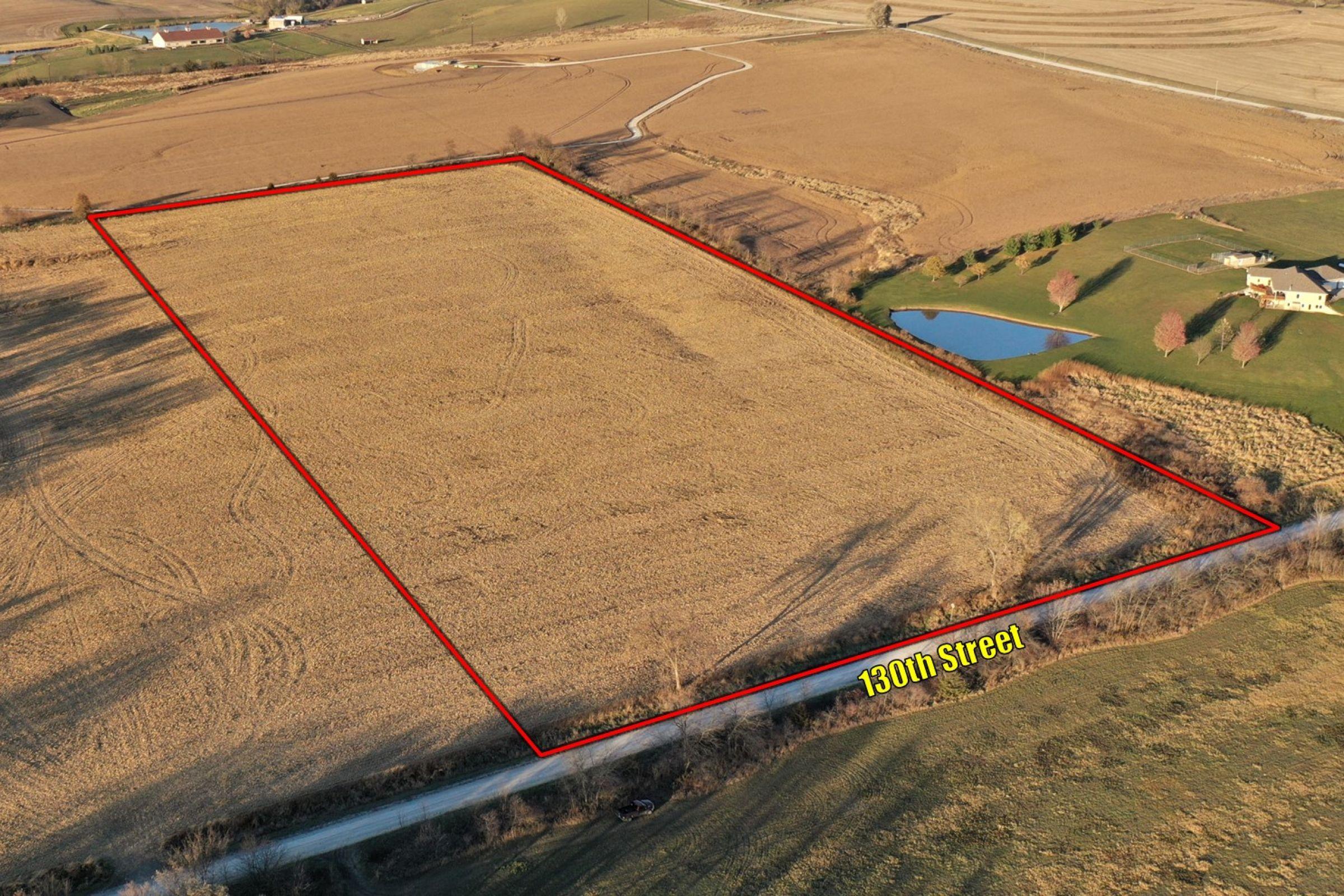 land-madison-county-iowa-20-acres-listing-number-15233-0-2020-11-05-002628.jpg
