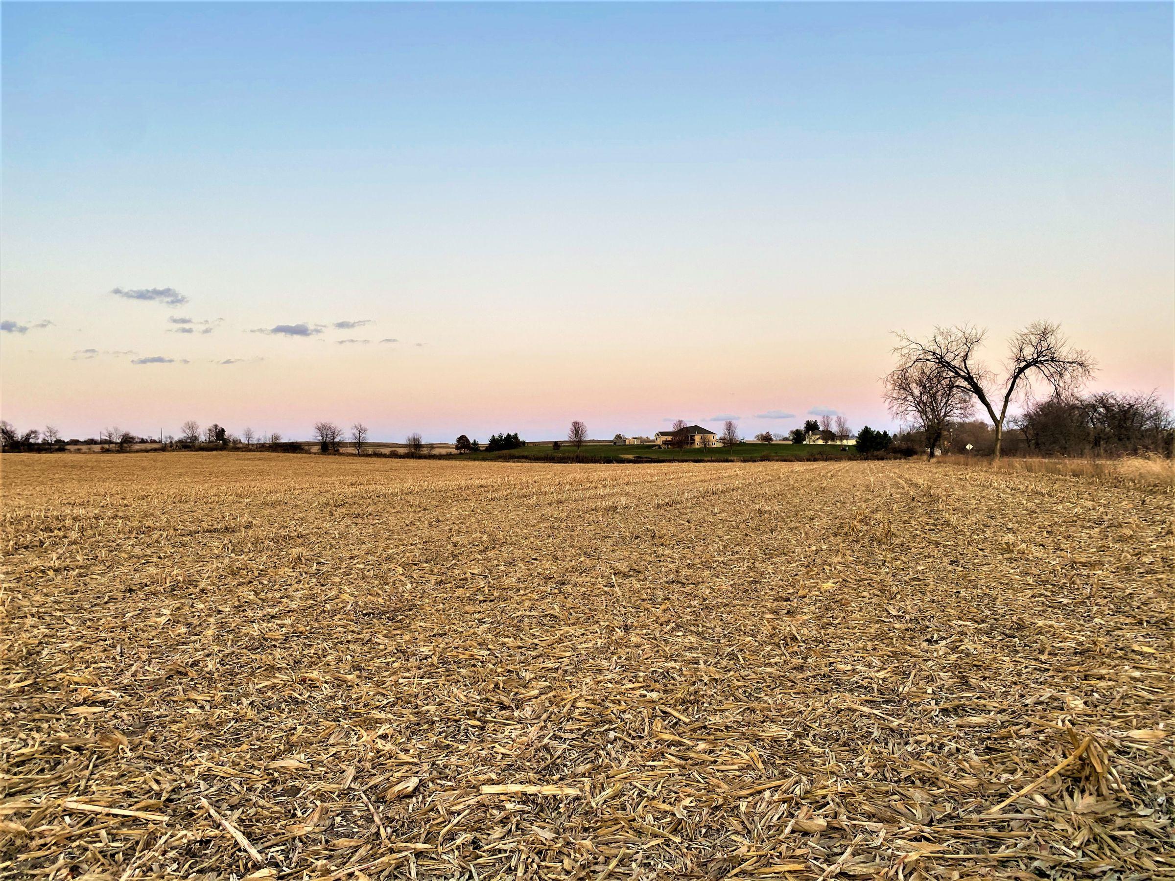 land-madison-county-iowa-20-acres-listing-number-15233-10-2020-11-10-001035.jpg