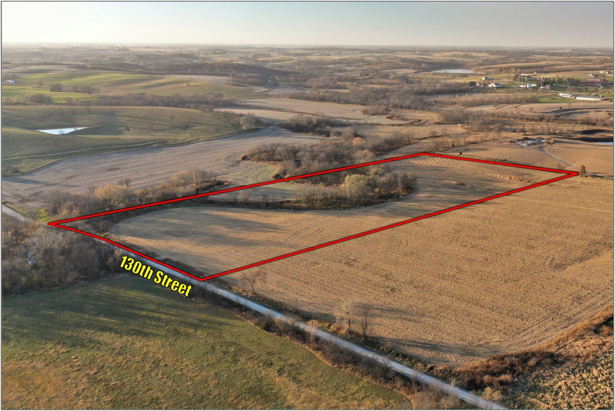 20-acres-listing-number-15234-0-2020-11-05-002847.jpg