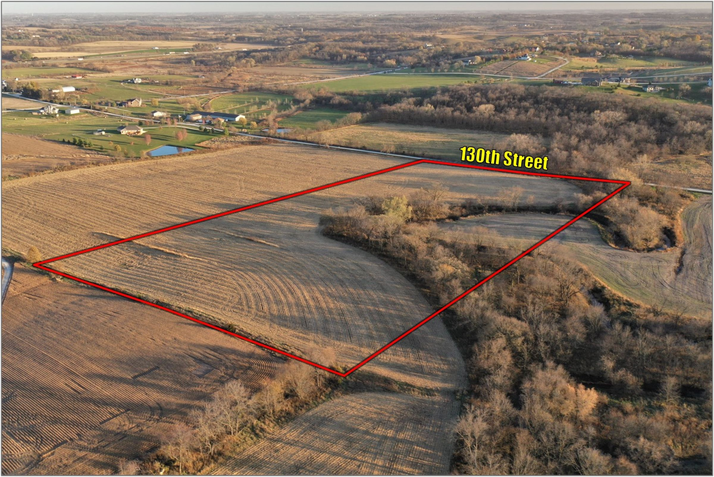 land-20-acres-listing-number-15234-0-2020-11-05-002855.jpg