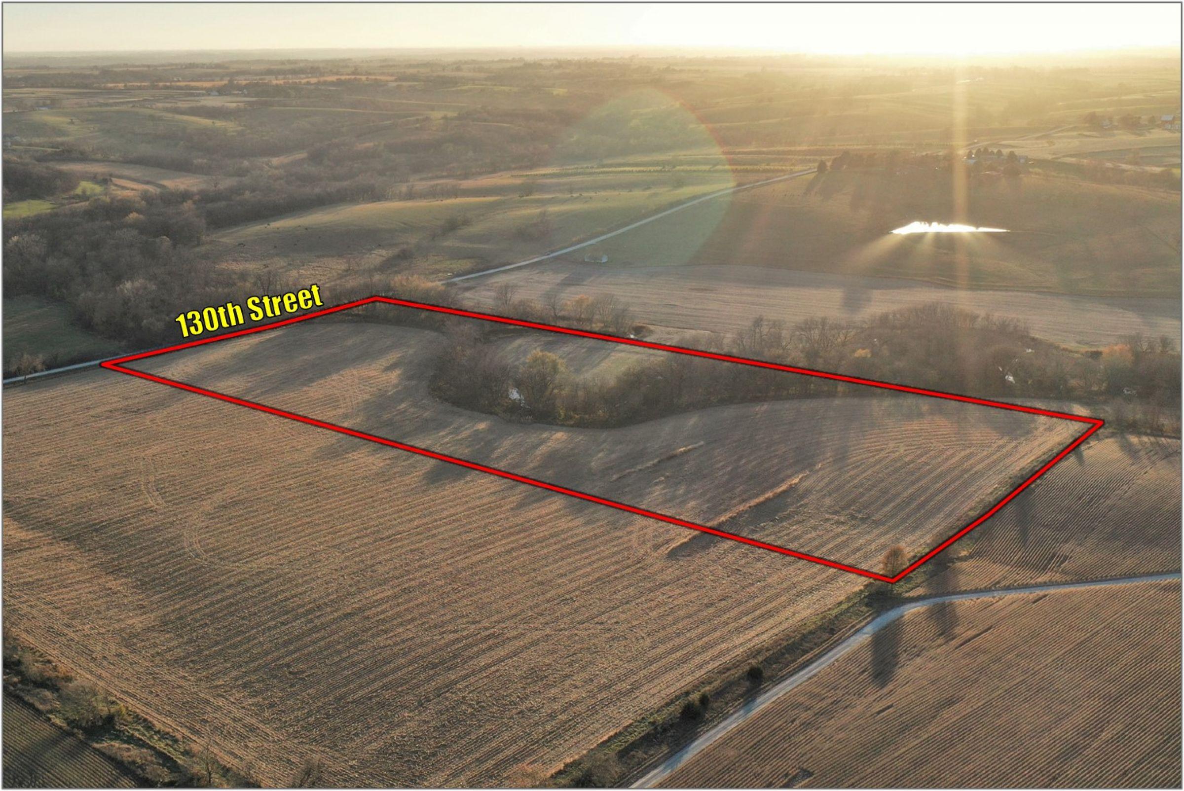 land-20-acres-listing-number-15234-0-2020-11-05-002901.jpg