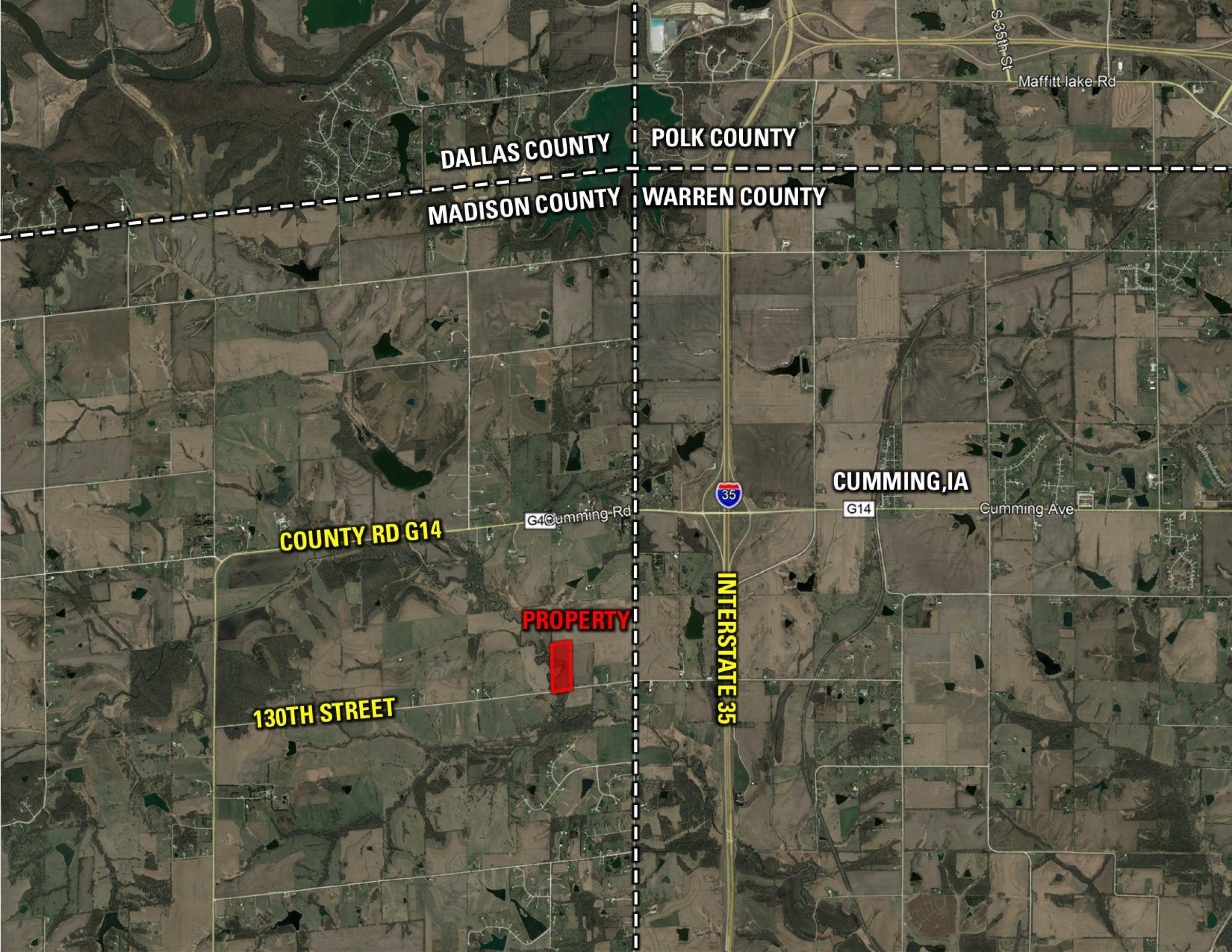 land-madison-county-iowa-20-acres-listing-number-15234-0-2020-11-05-045036.jpg