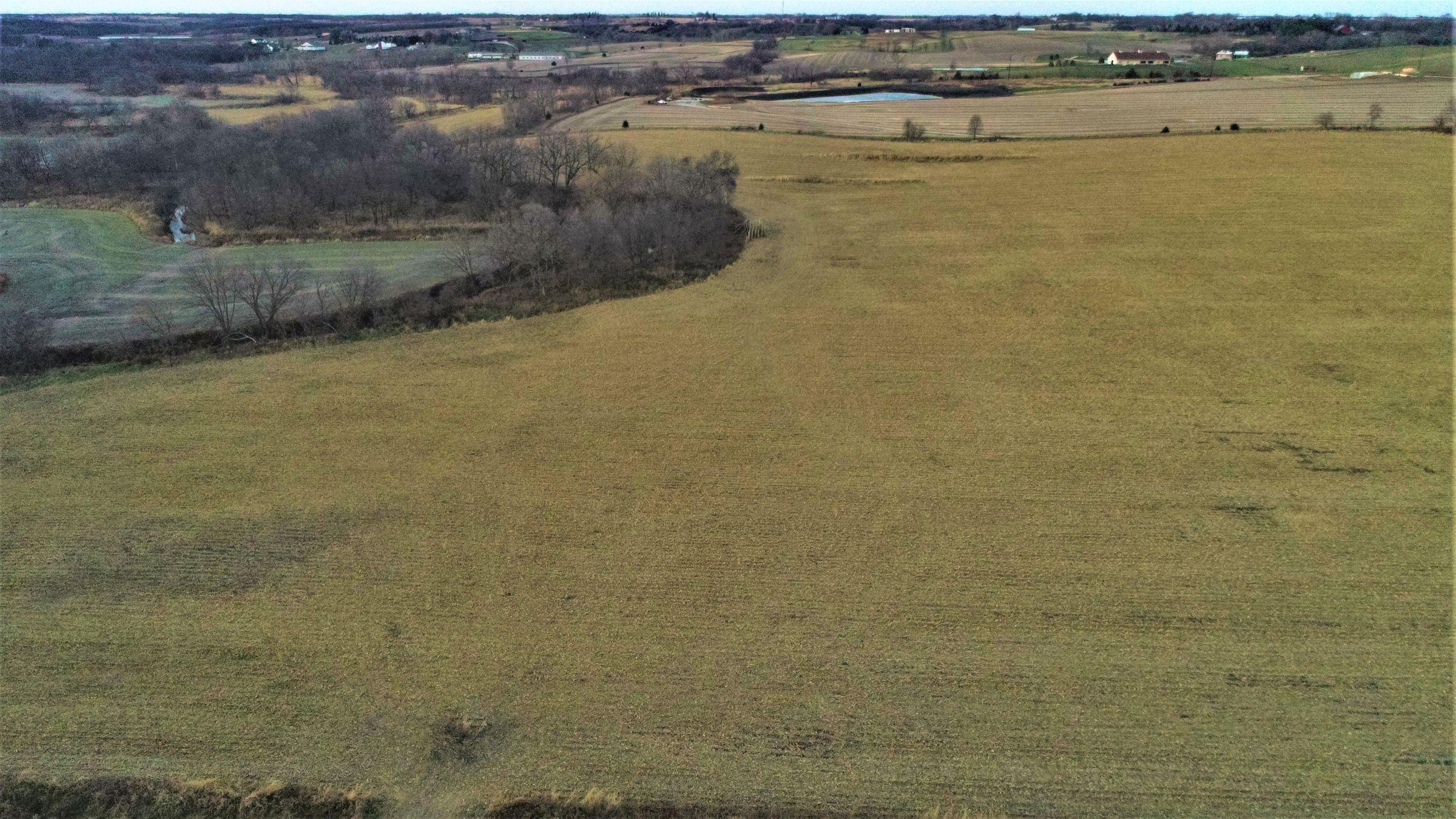 land-madison-county-iowa-20-acres-listing-number-15234-3-2020-11-10-010432.JPG