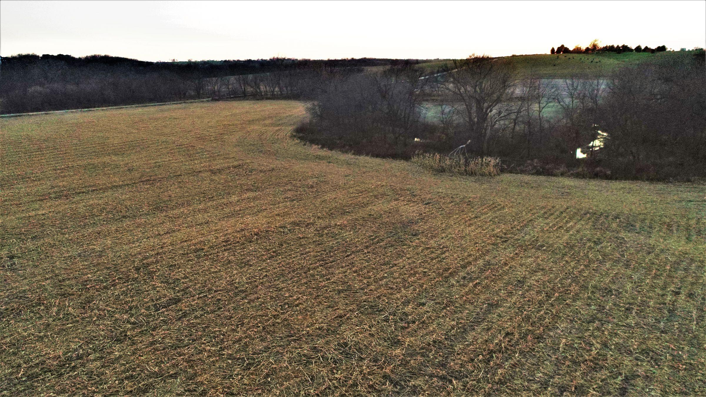 land-madison-county-iowa-20-acres-listing-number-15234-5-2020-11-10-010435.JPG