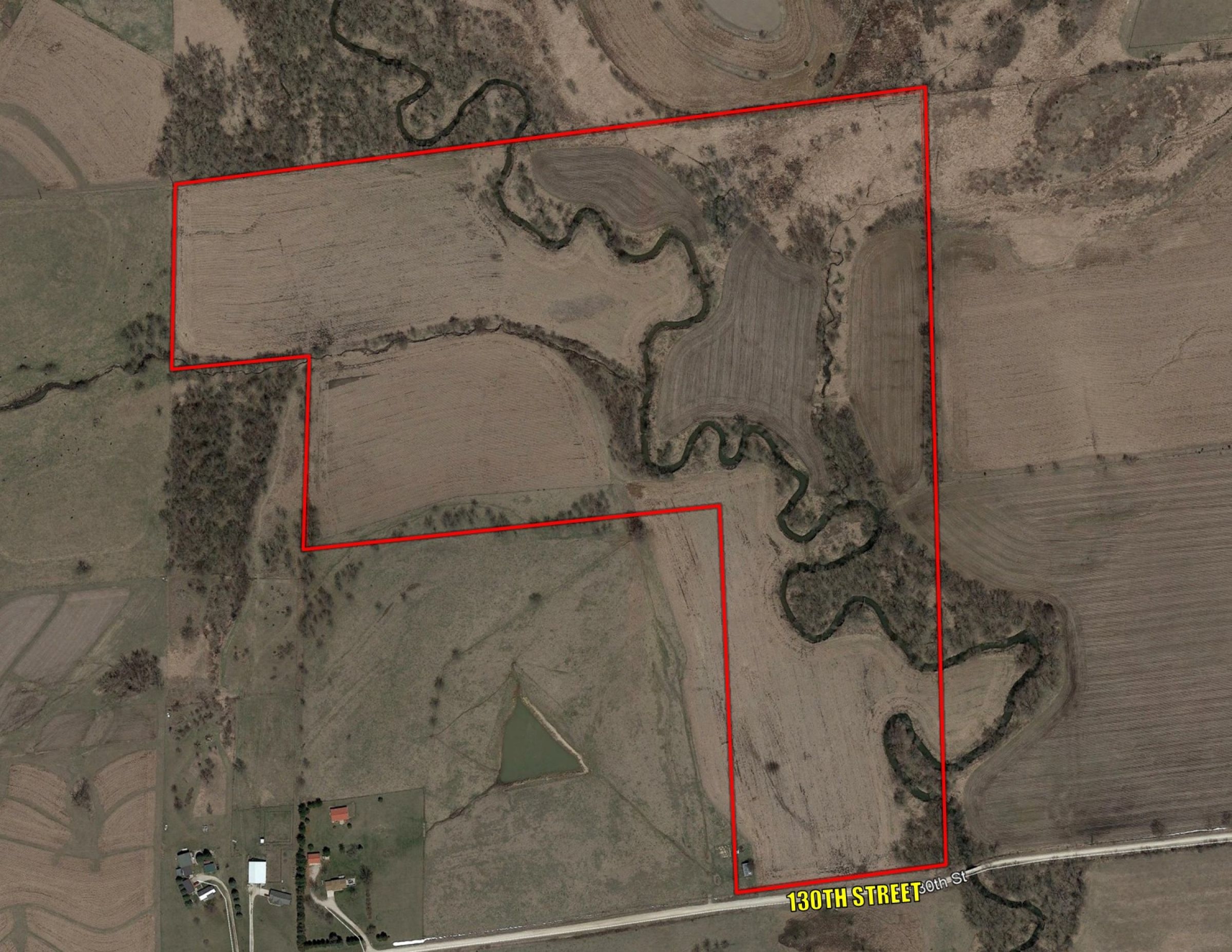 land-91-acres-listing-number-15235-0-2020-11-05-003101.jpg