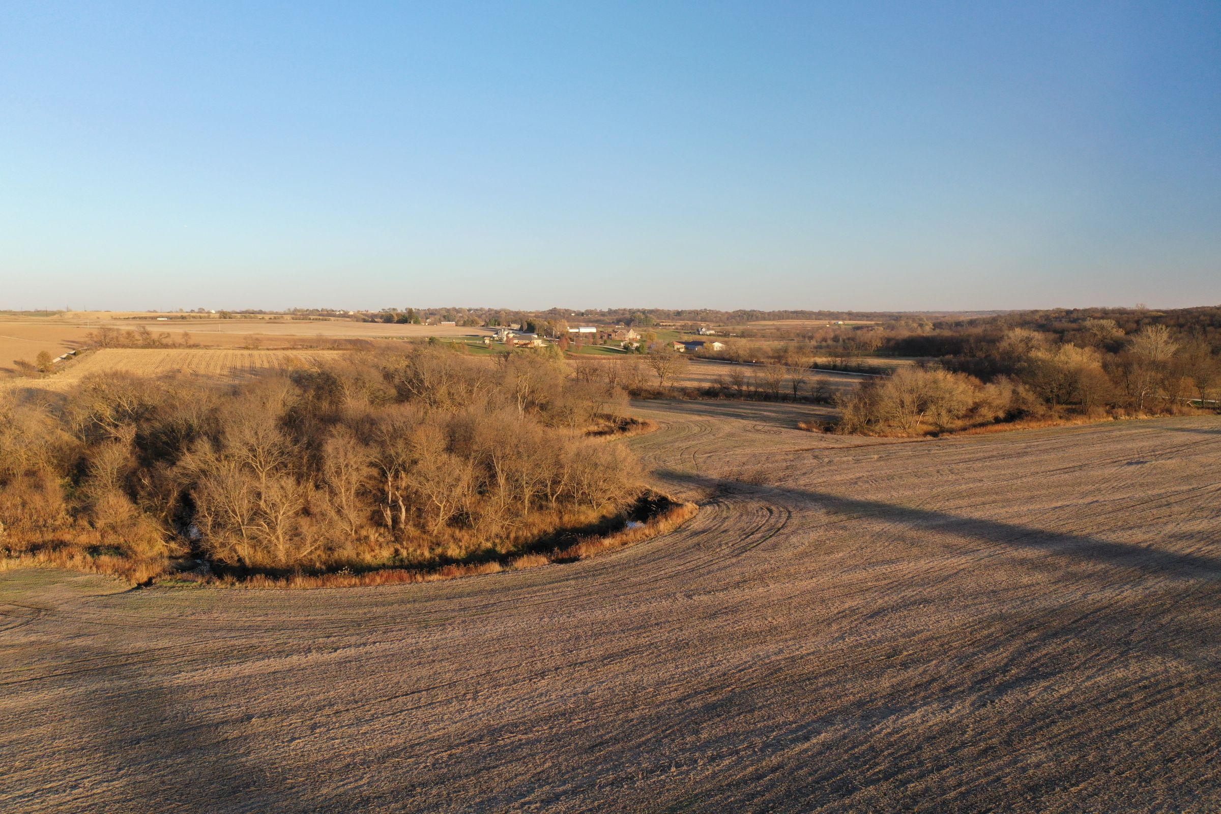 land-madison-county-iowa-91-acres-listing-number-15235-1-2020-11-05-044932.jpg